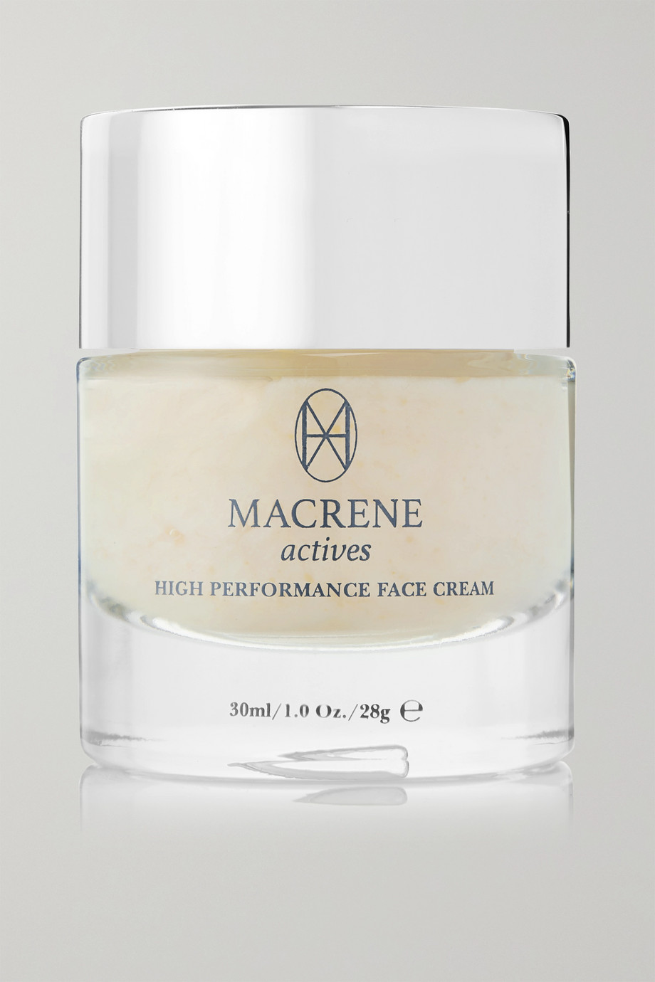 MACRENE ACTIVES High Performance Face Cream, 30ml