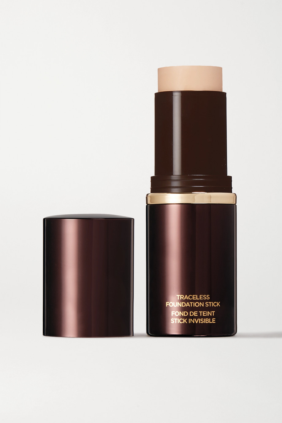 TOM FORD BEAUTY Traceless Foundation Stick - 0.0 Pearl