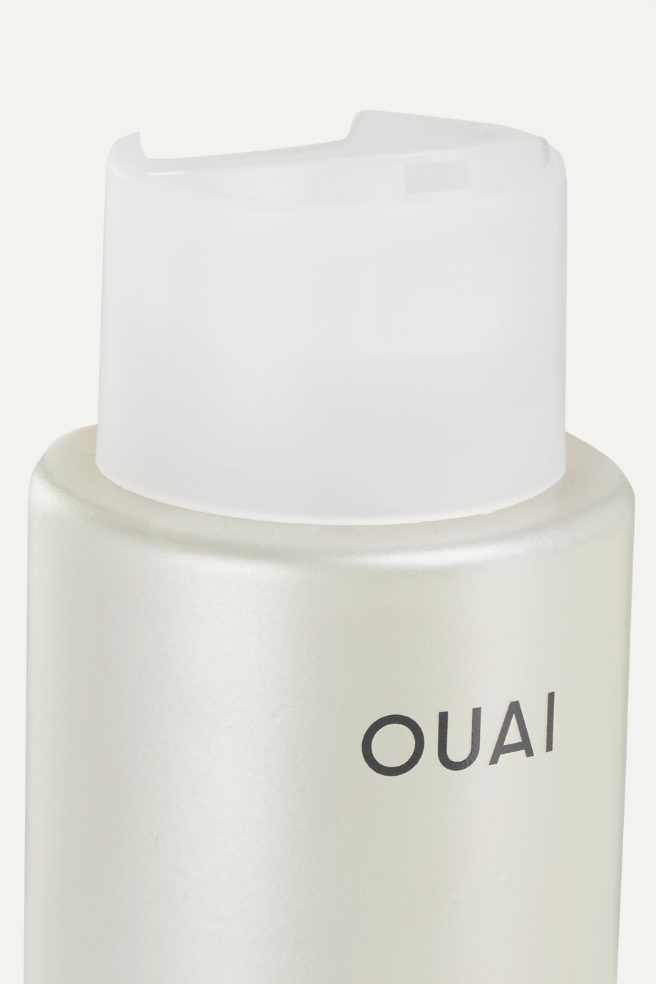 OUAI HAIRCARE Body Cleanser, 300ml