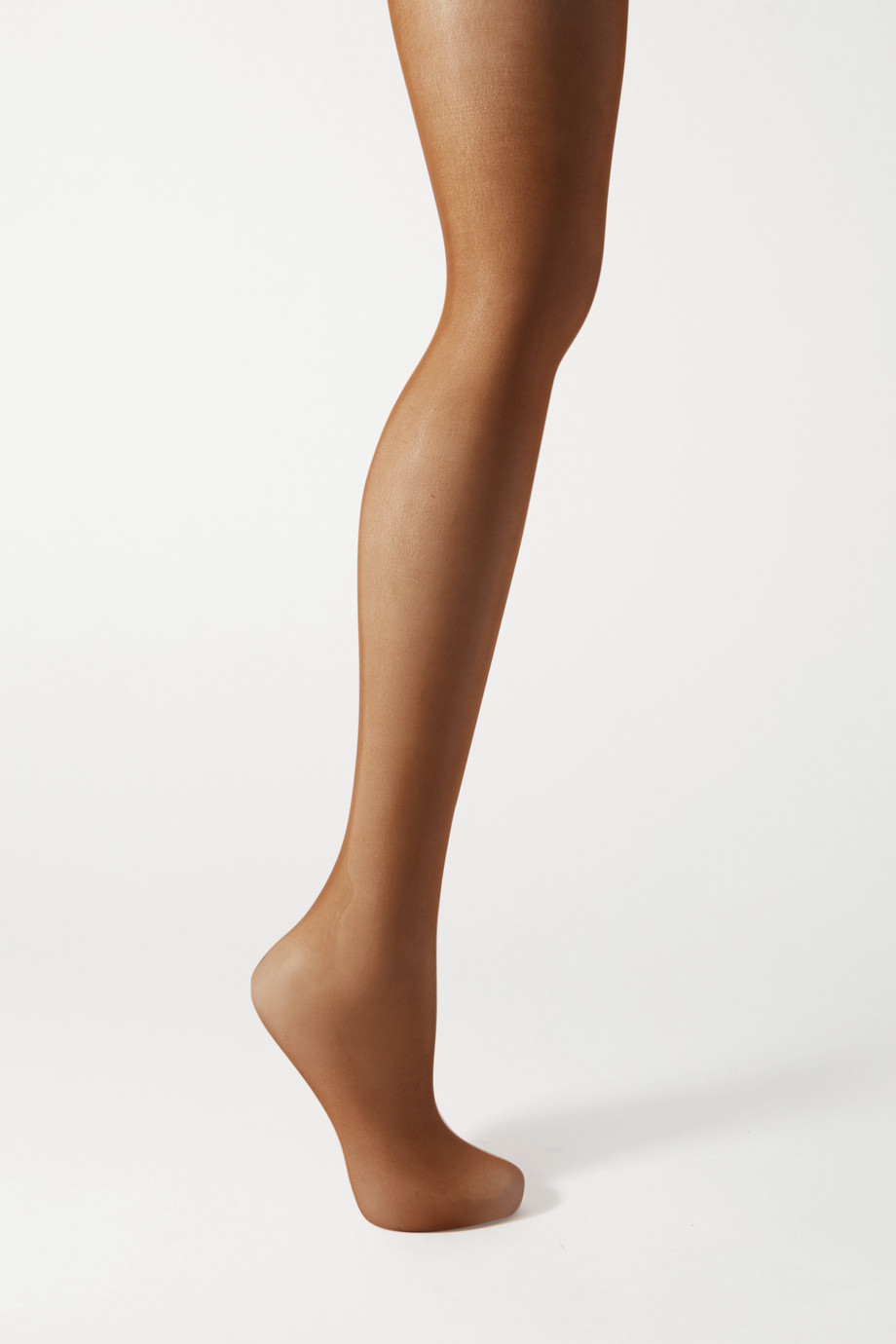 HEIST The Nude High 050 tights