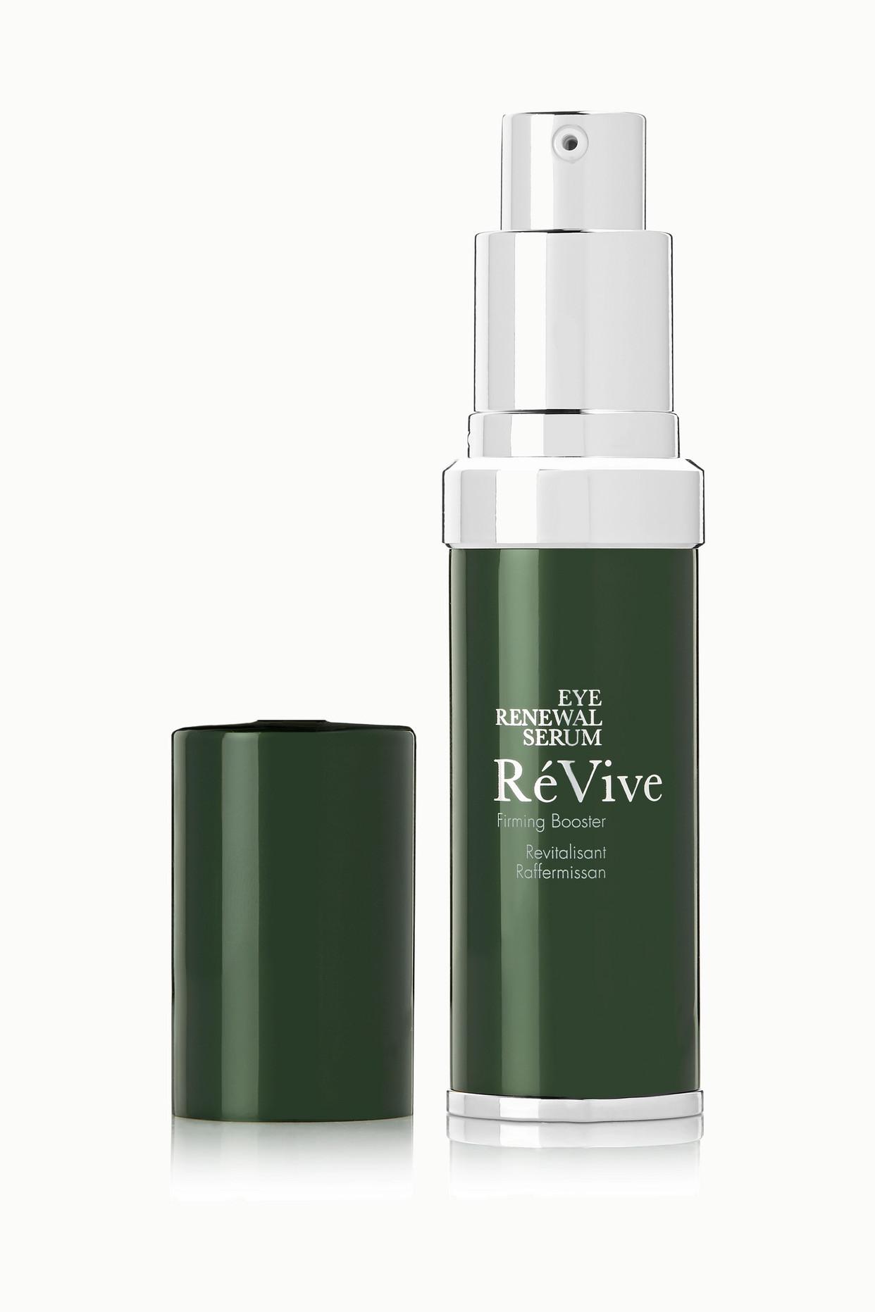 RÉVIVE - Eye Renewal Serum, 15ml - one size