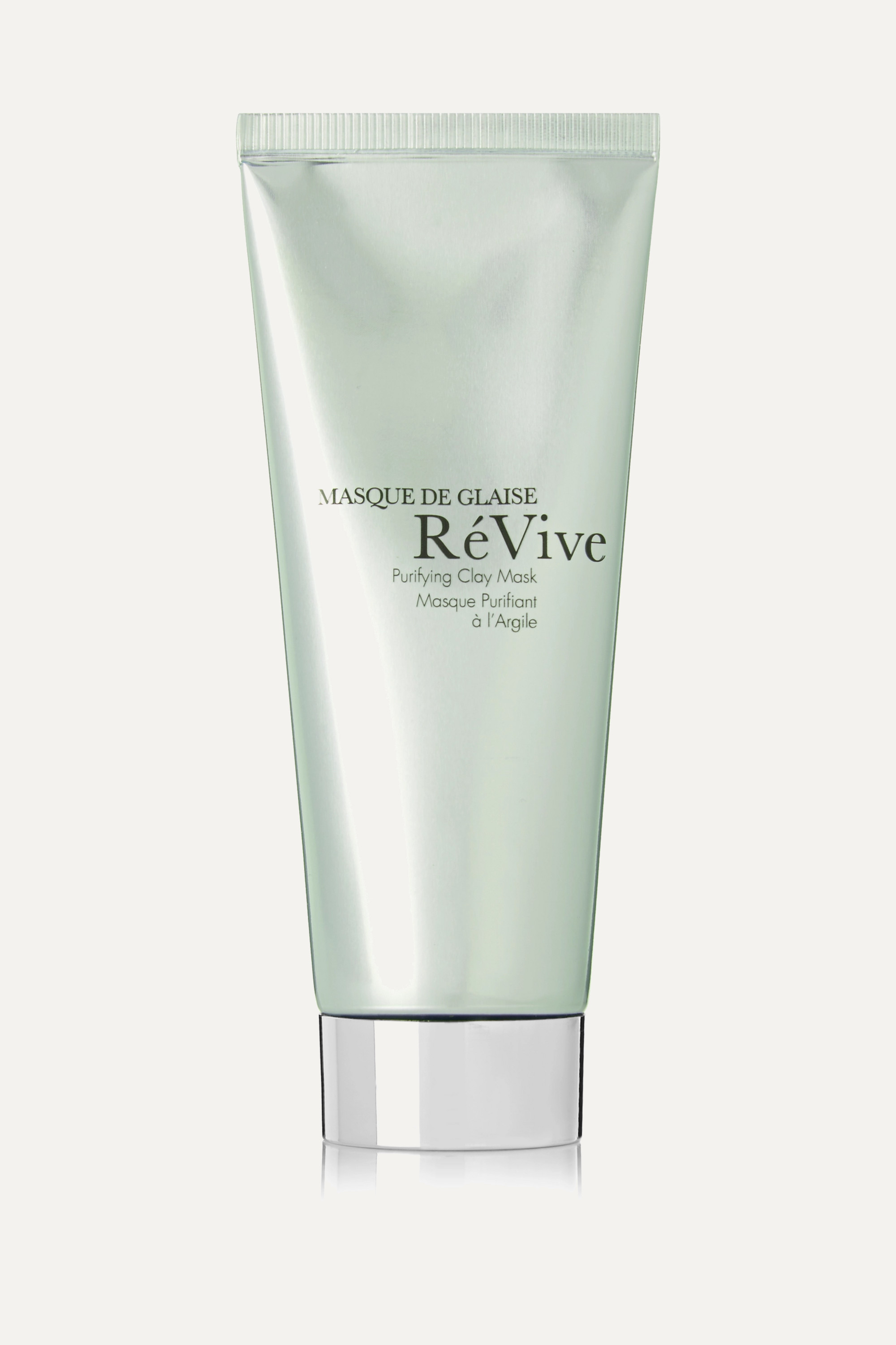 RÉVIVE Purifying Clay Mask, 75ml