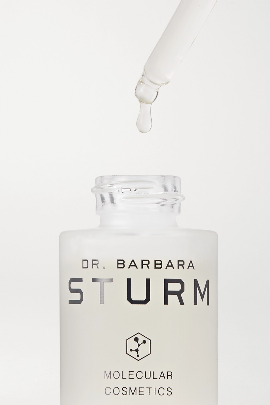 DR. BARBARA STURM Lifting Serum, 30ml
