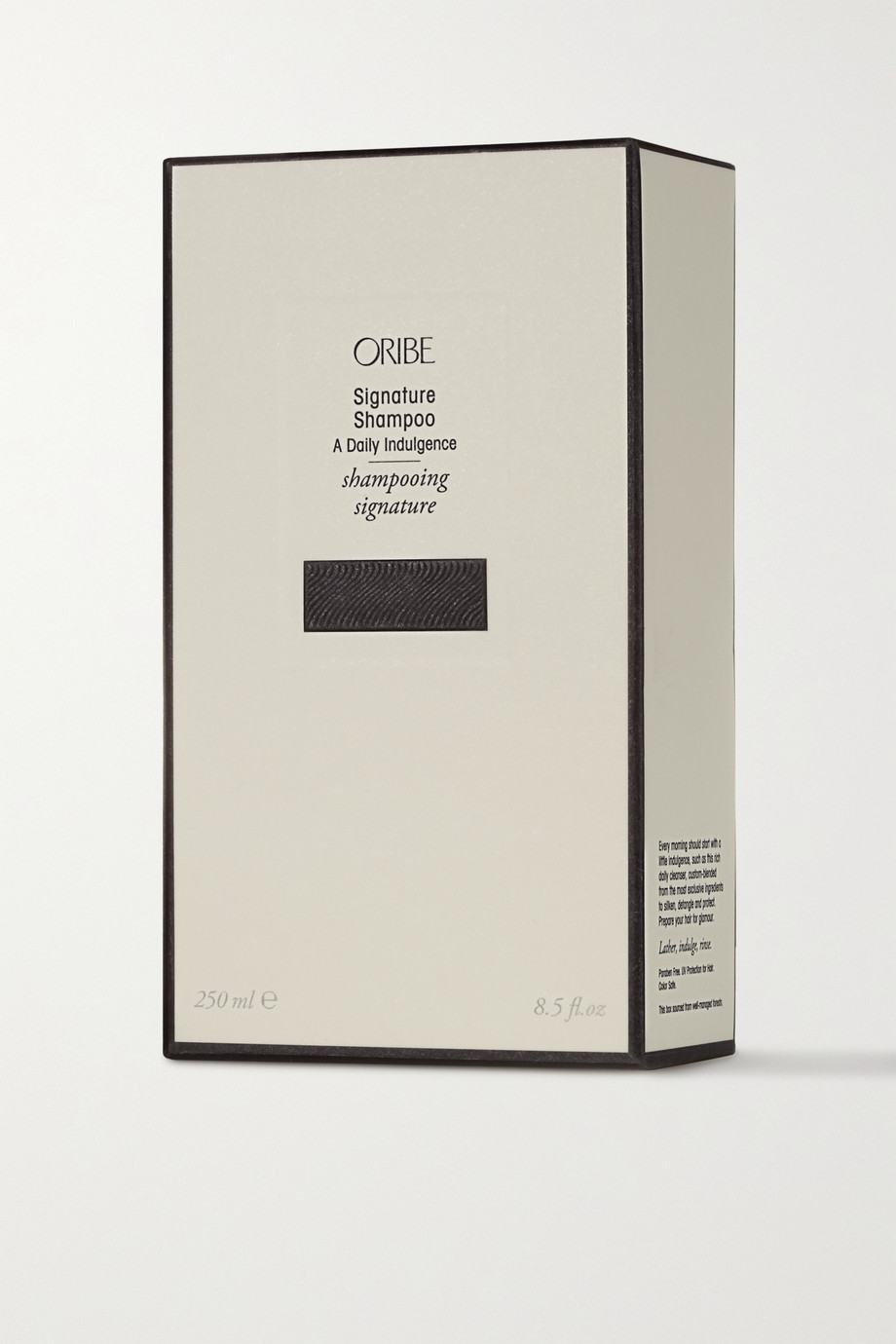 ORIBE Signature Shampoo, 250ml