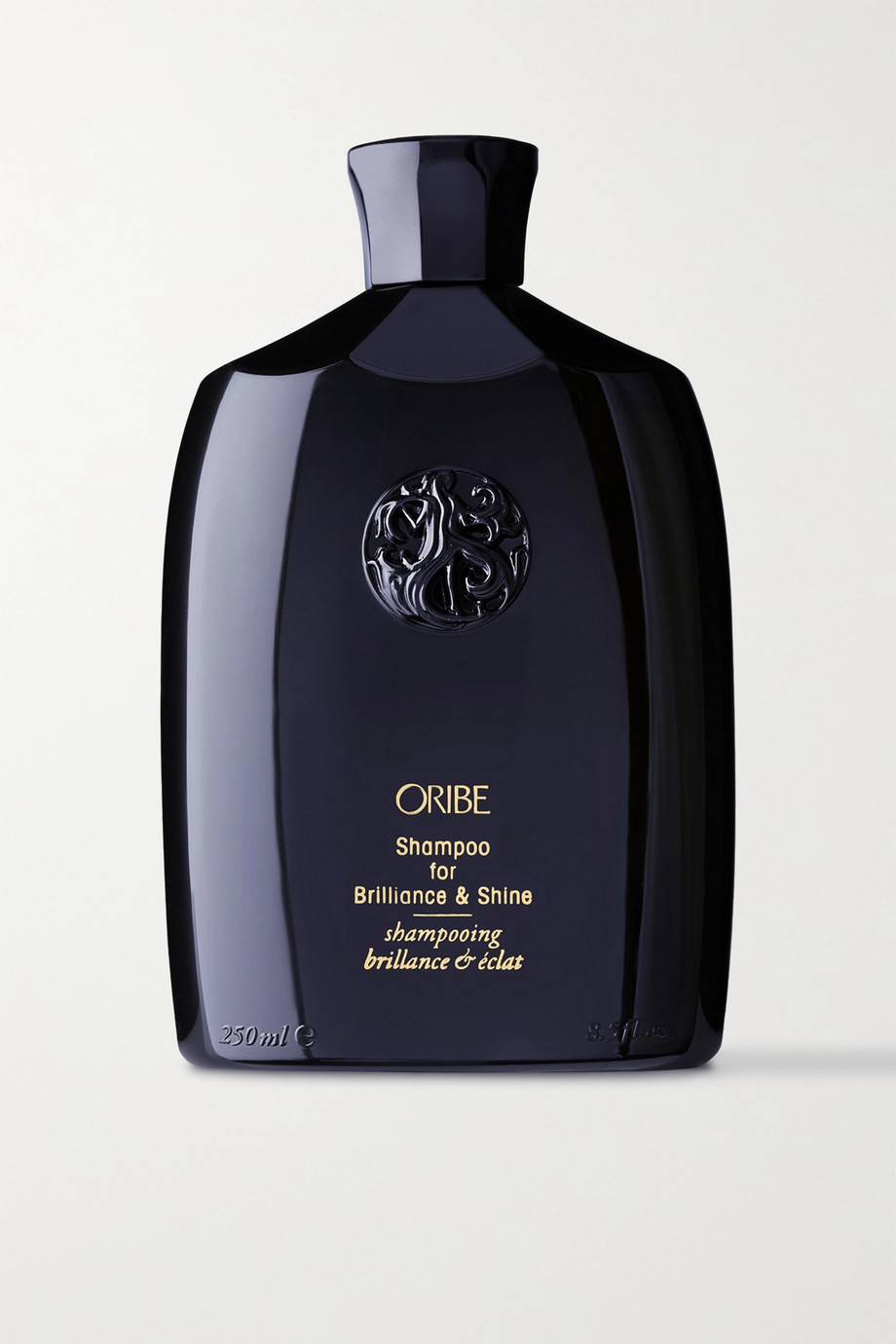 ORIBE Oribe Shampoo for Brilliance and Shine 250ml
