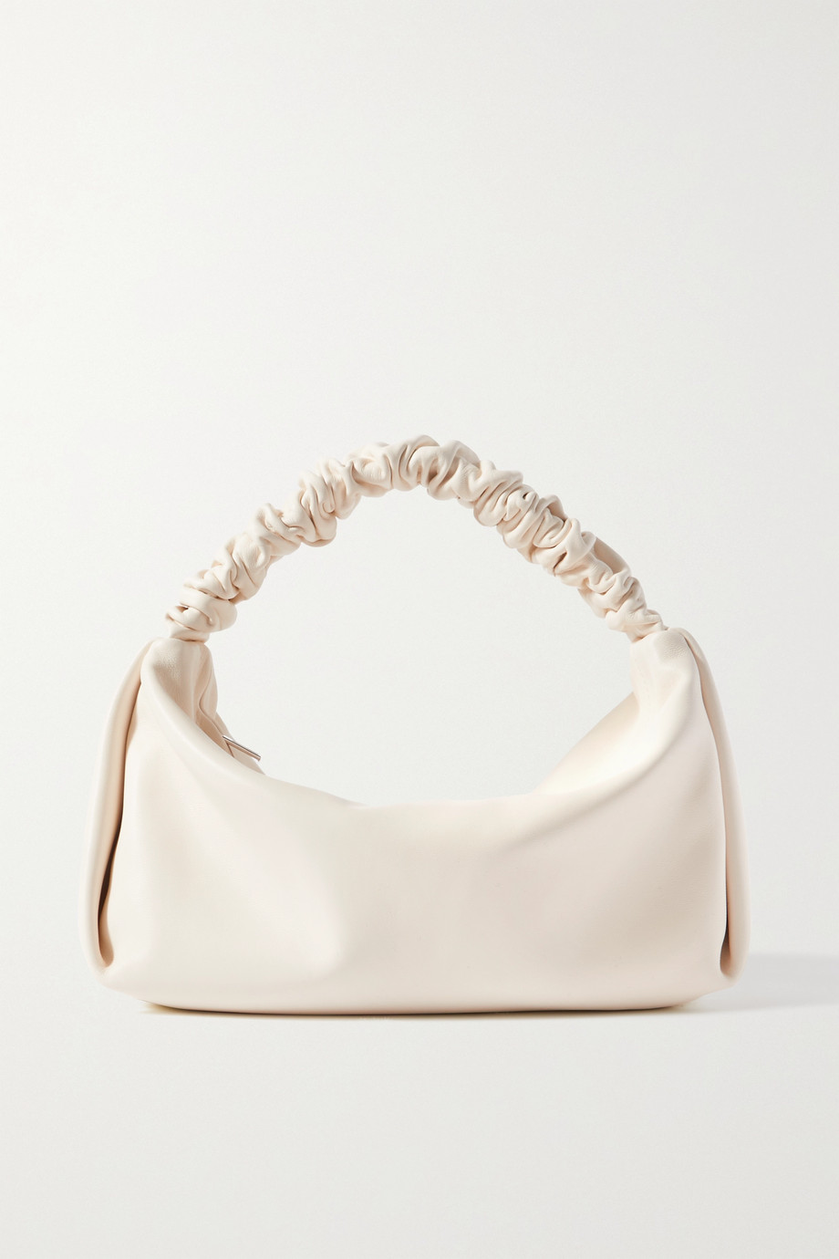 ALEXANDER WANG Small leather tote