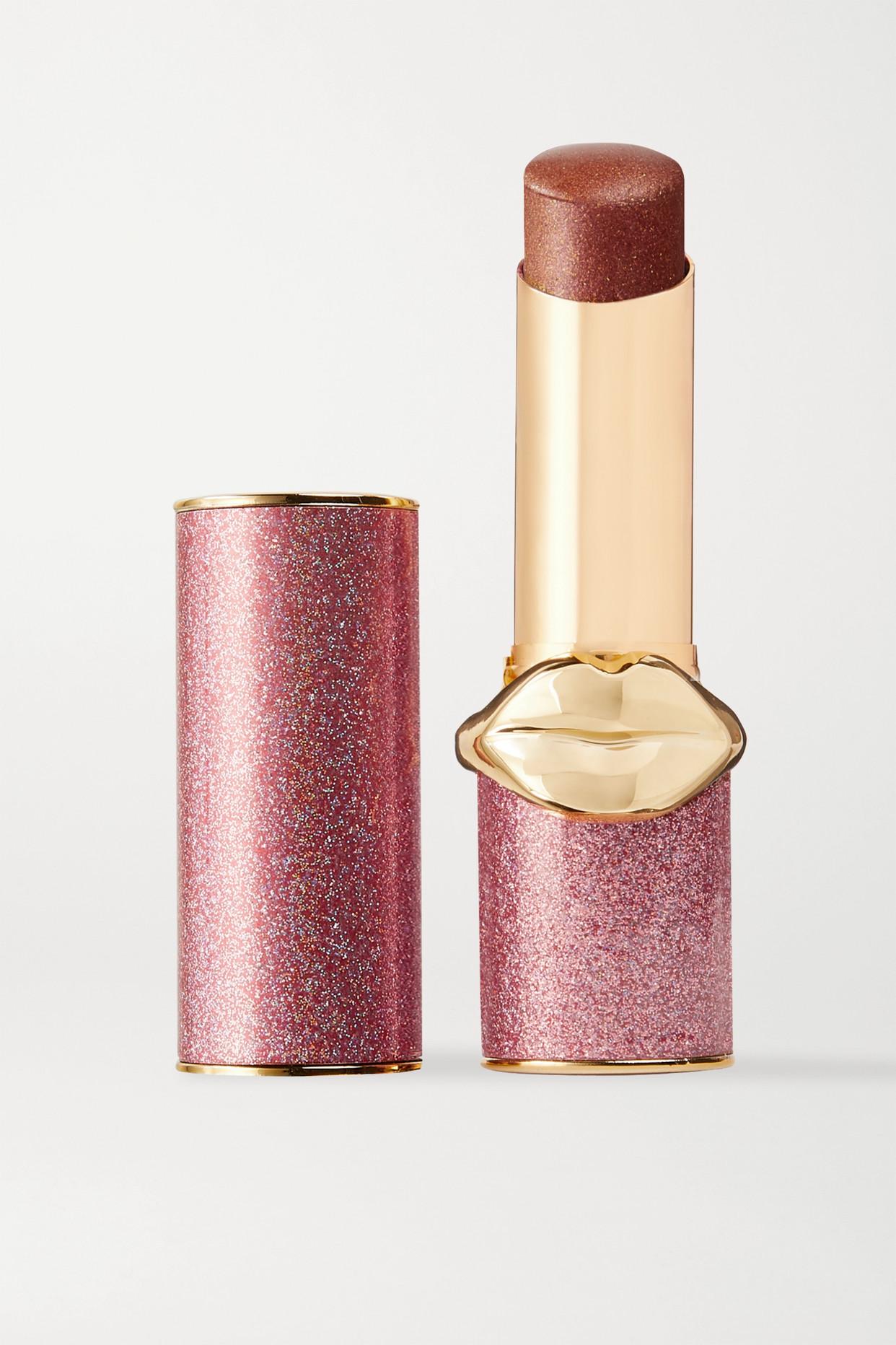 PAT MCGRATH LABS - Lip Fetish Astral Lip Balm - Bronze - Metallic - one size