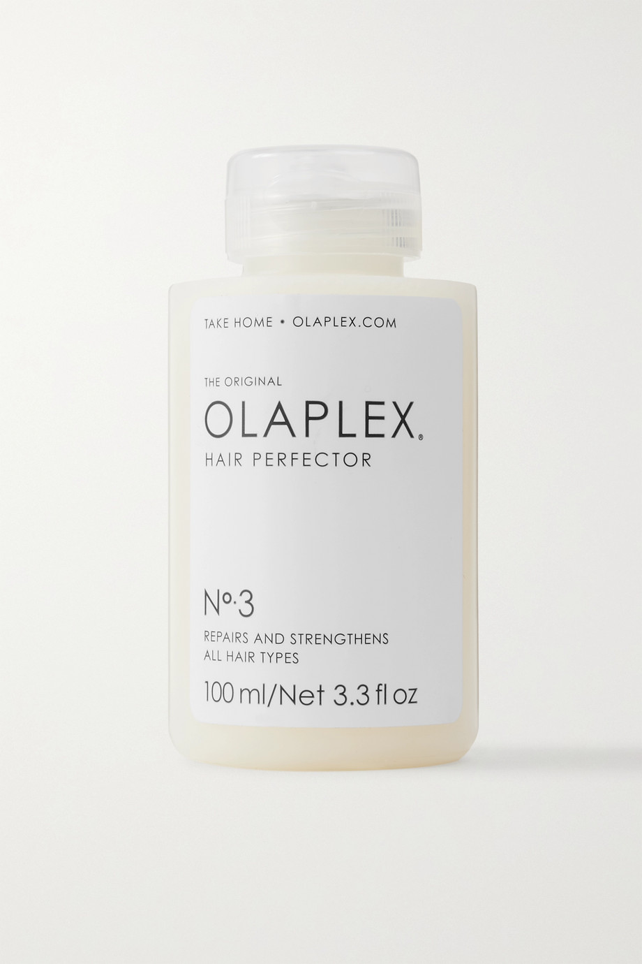 OLAPLEX No.3 Hair Perfector, 100ml