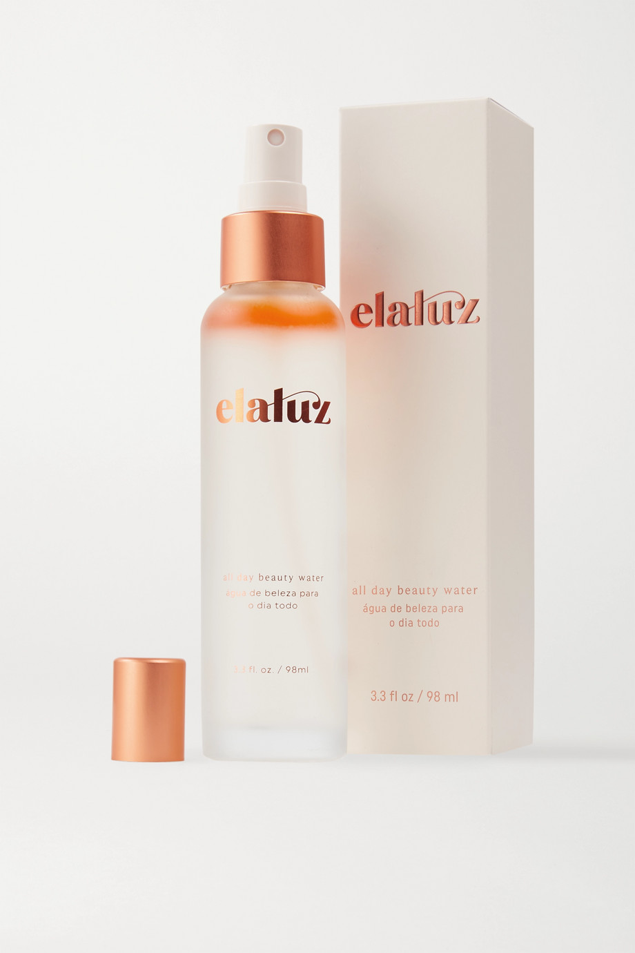 ELALUZ All Day Beauty Water, 98ml