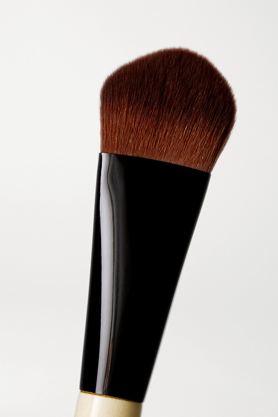BOBBI BROWN Precise Buffing Brush