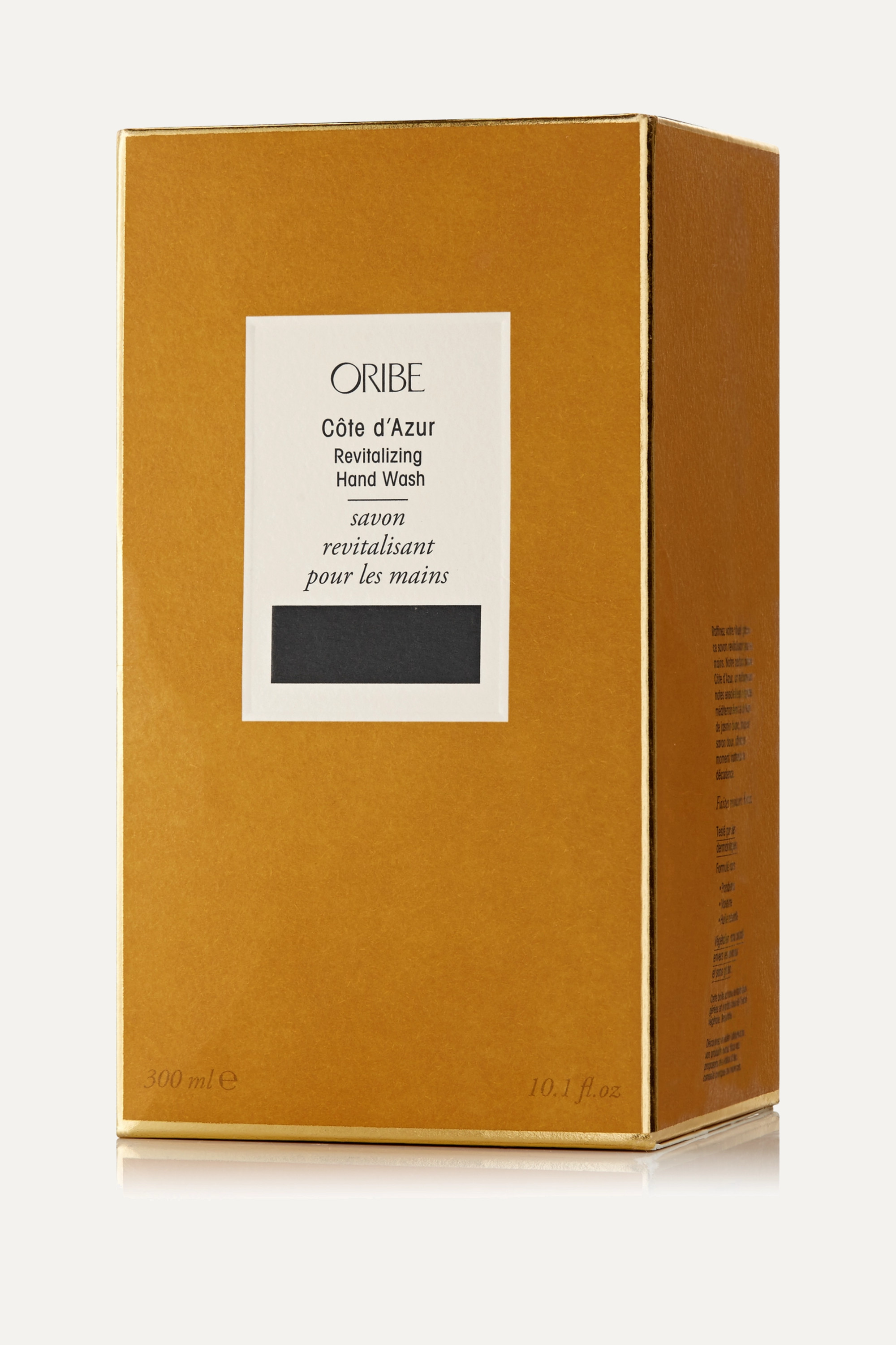 ORIBE Côte d'Azur Revitalizing Hand Wash, 300ml