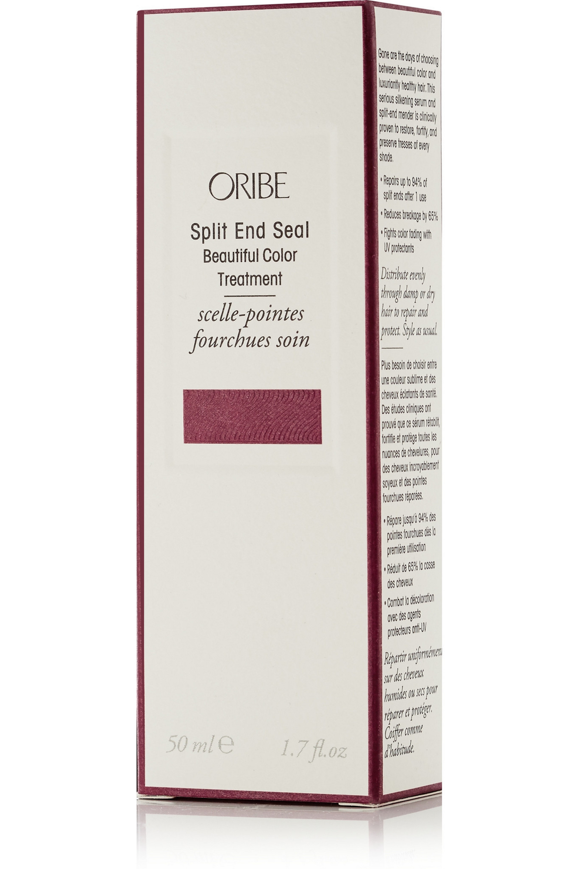 ORIBE Split End Seal, 50ml