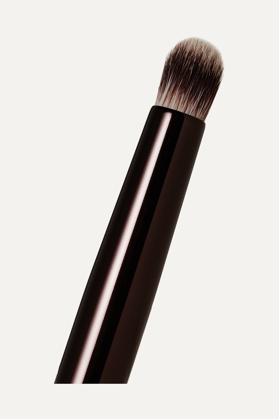 HOURGLASS Nº  9 Domed Shadow Brush
