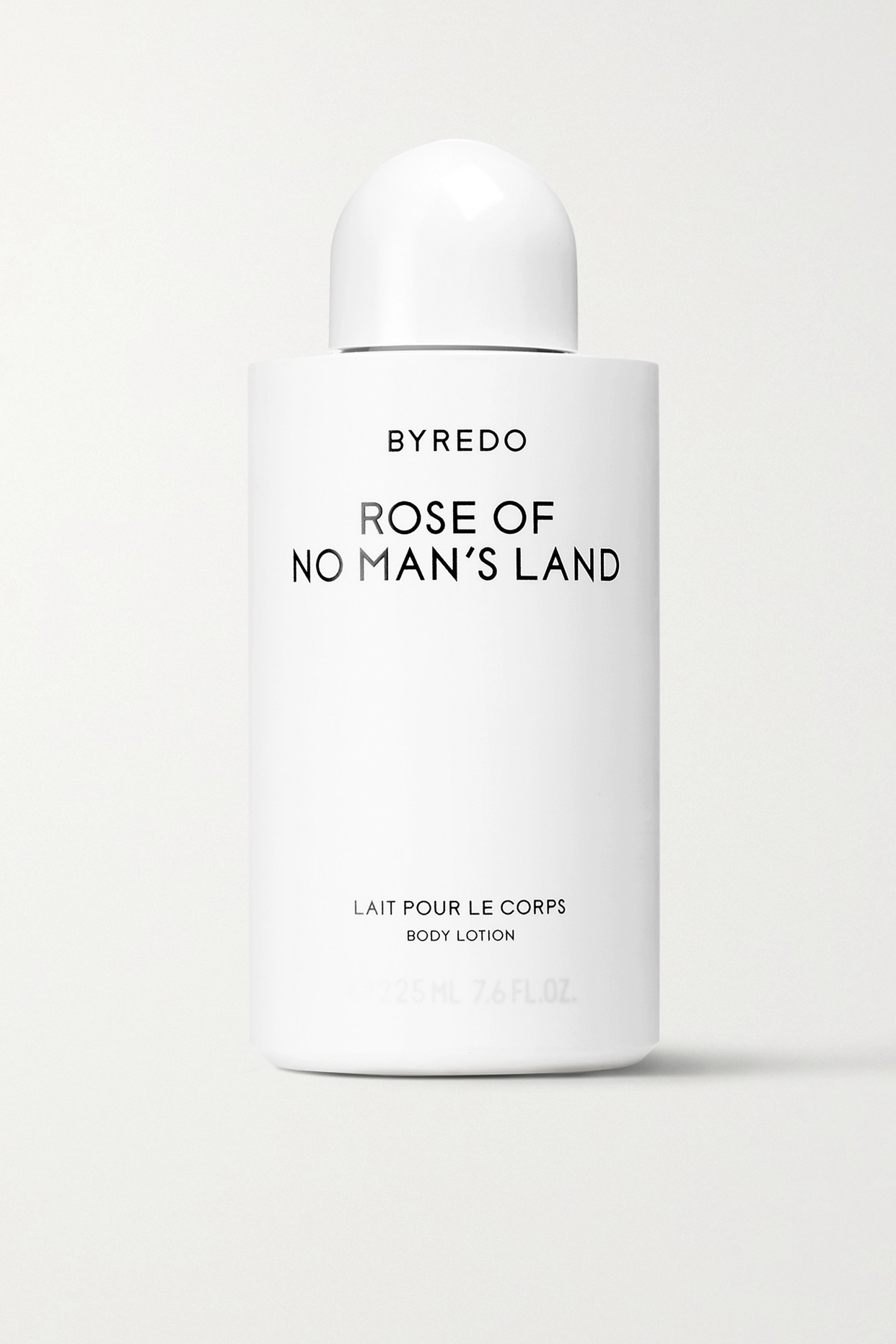 BYREDO - Rose Of No Man's Land Body Lotion, 225ml - one size
