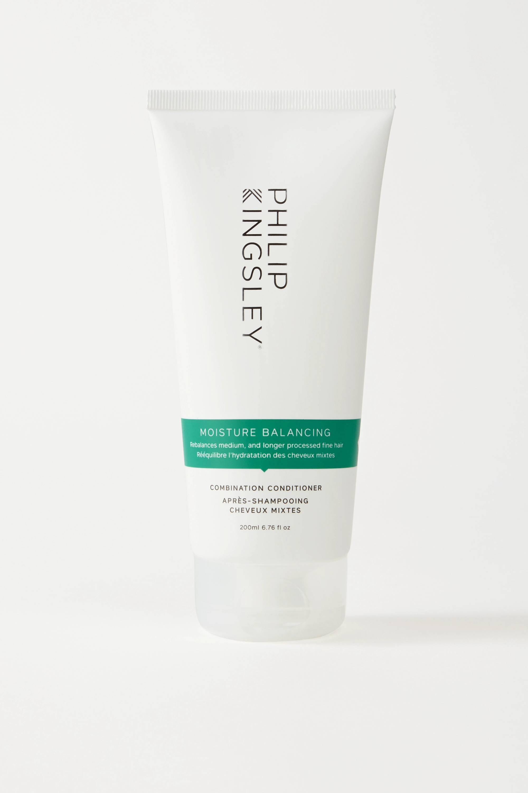 PHILIP KINGSLEY Moisture Balancing Conditioner, 200ml
