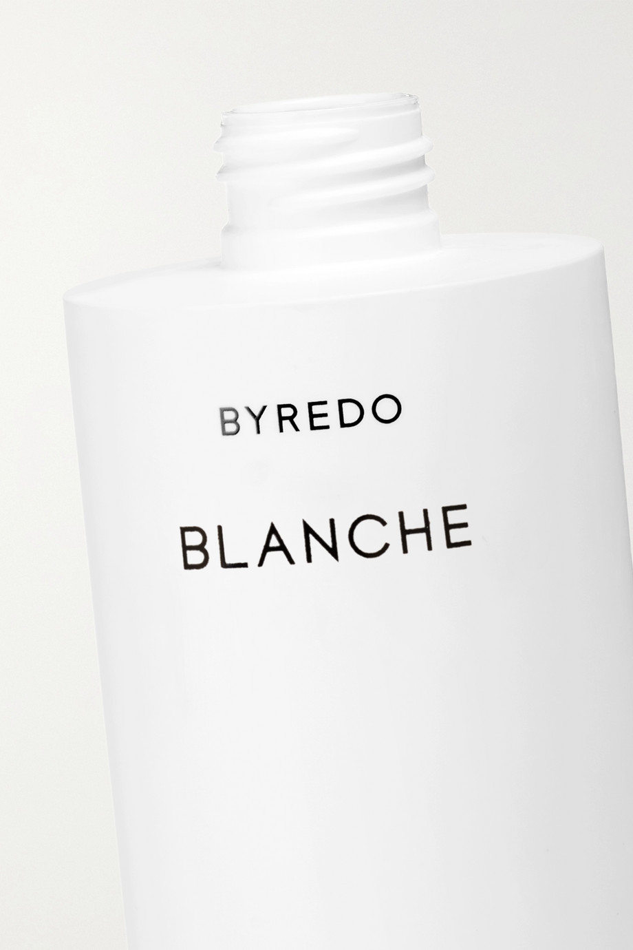 BYREDO Blanche Body Lotion, 225ml