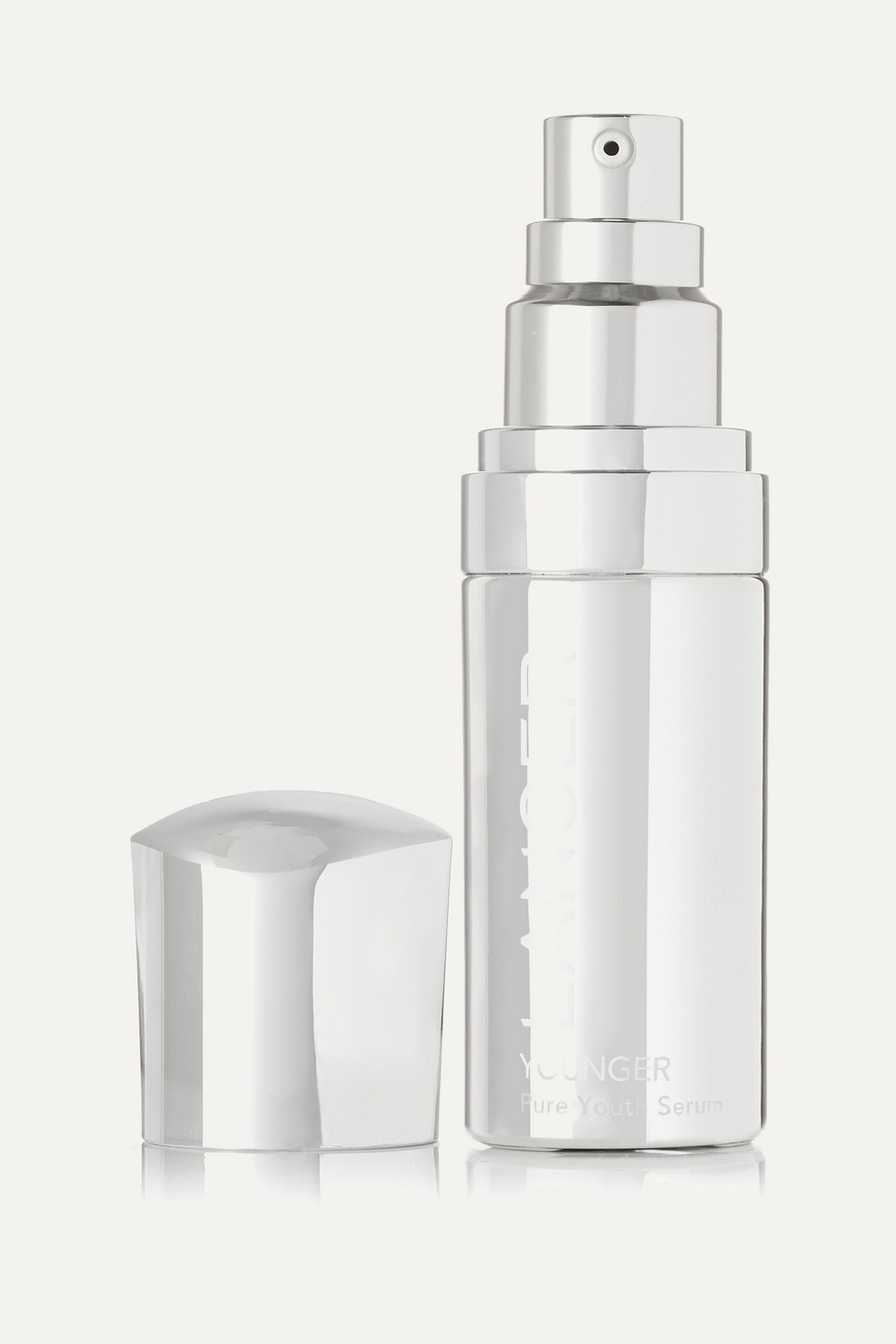 LANCER Younger: Pure Youth Serum, 29.5ml
