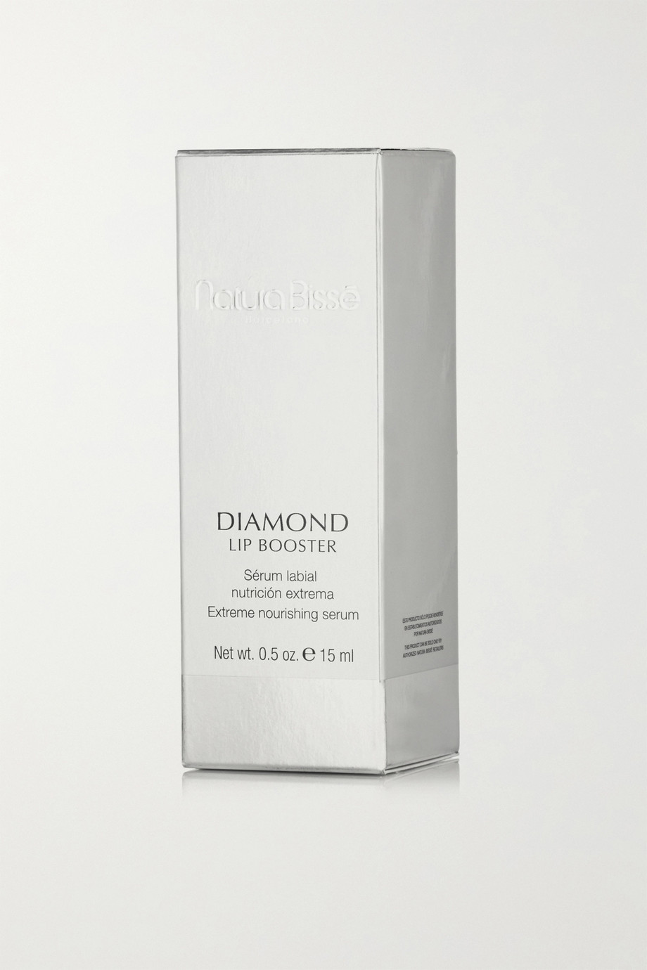 NATURA BISSÉ Diamond Lip Booster, 15ml