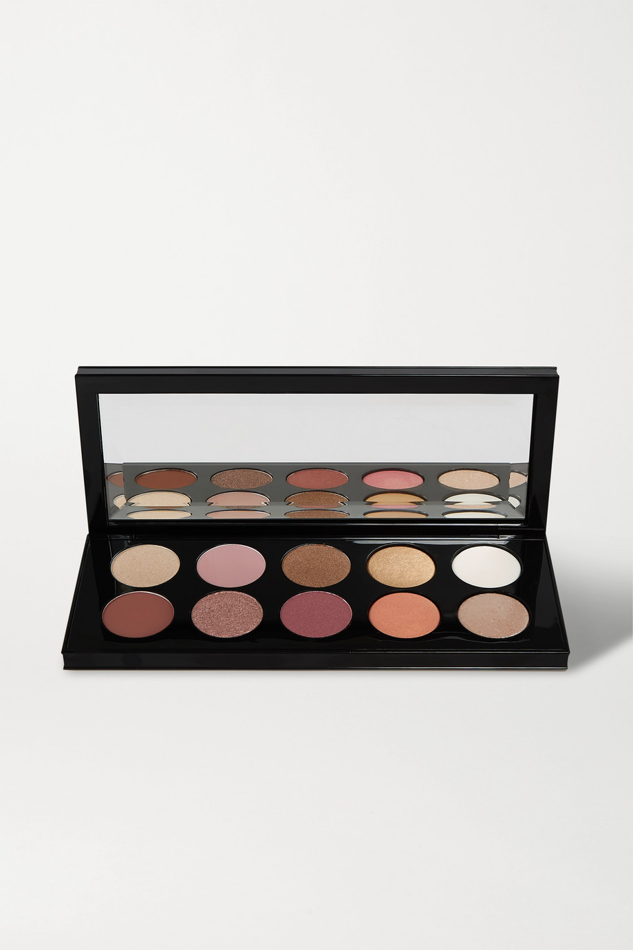 PAT MCGRATH LABS Mothership VII Eyeshadow Palette - Divine Rose