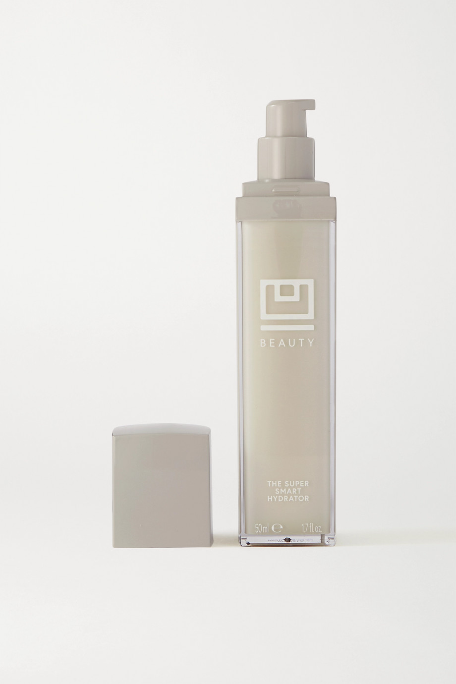 U BEAUTY The Super Smart Hydrator, 50ml
