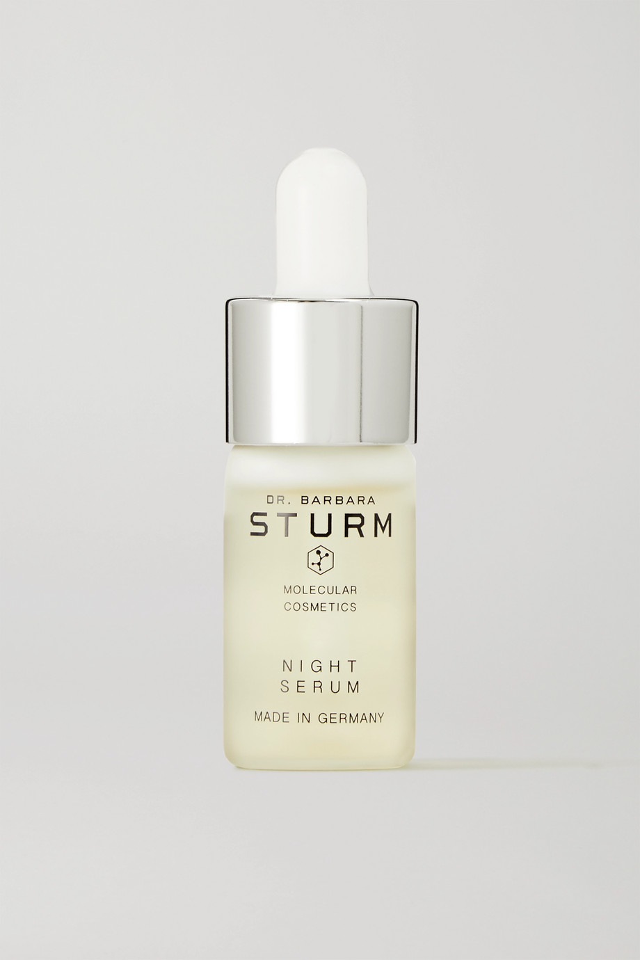 DR. BARBARA STURM Mini Night Serum, 10ml