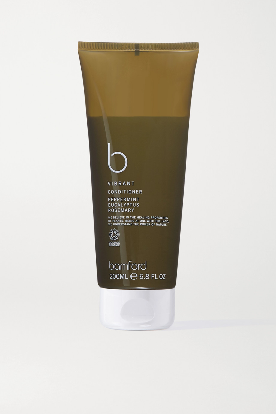 BAMFORD B Vibrant Conditioner, 200ml