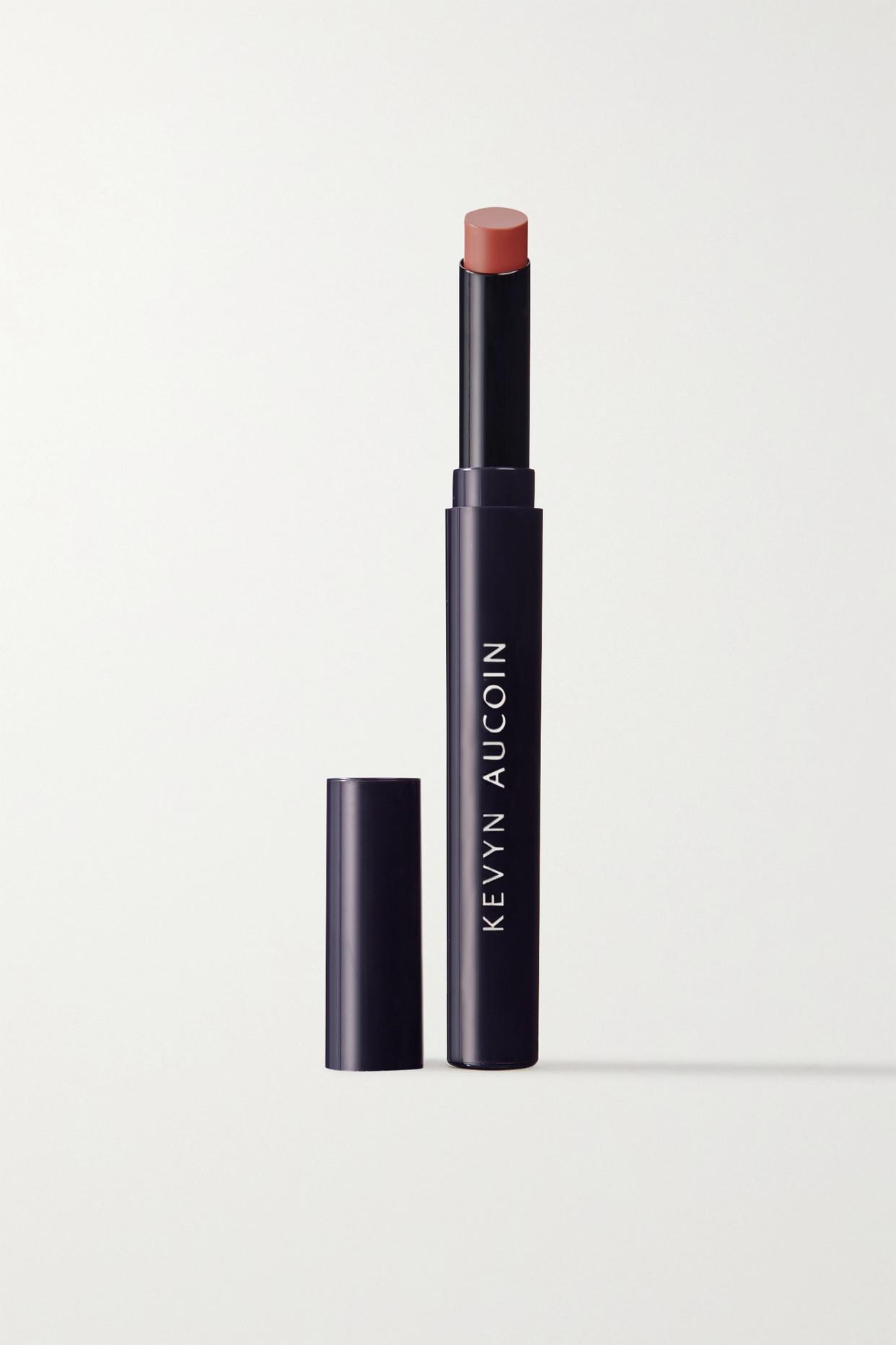 KEVYN AUCOIN - Unforgettable Lipstick - Modern Love - Pink - one size