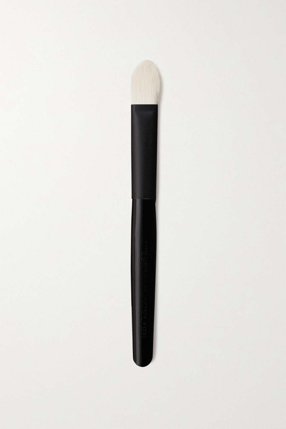 WESTMAN ATELIER Eye Shadow Brush I