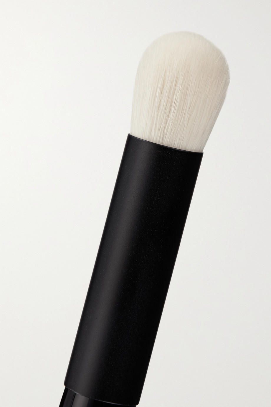 WESTMAN ATELIER Eye Shadow Brush II