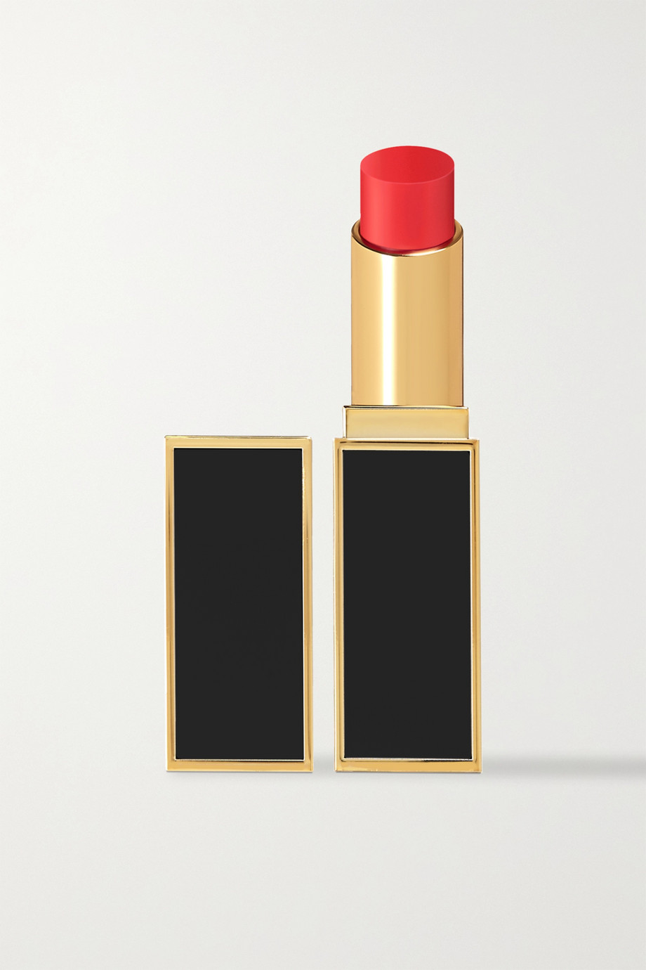 TOM FORD BEAUTY Lip Color - Satin Matte True Coral 09