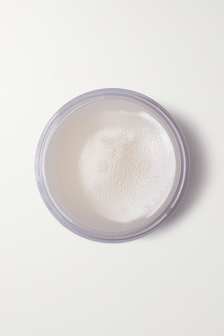 BALMAIN PARIS HAIR COUTURE Shine Wax, 100ml