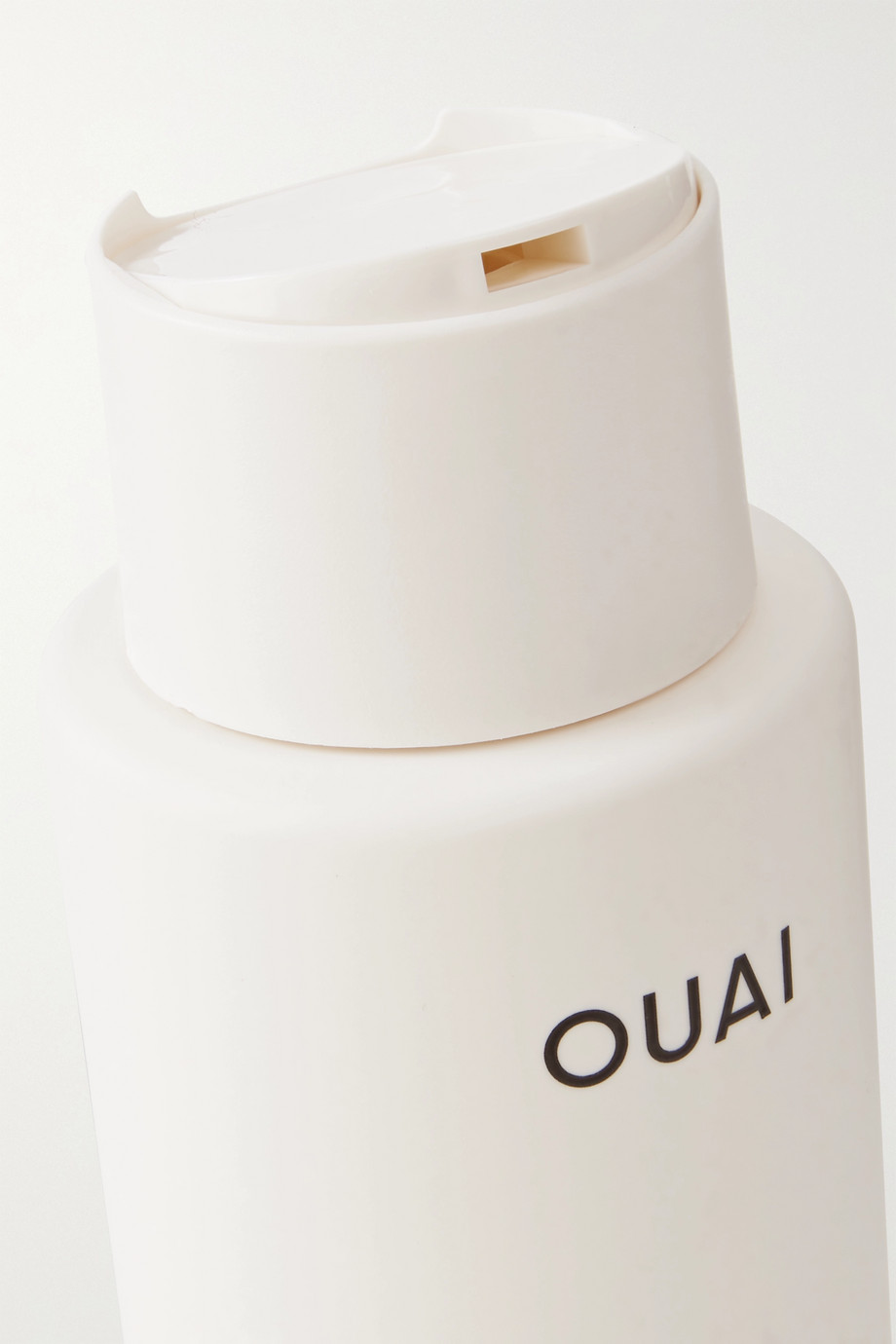 OUAI HAIRCARE Fine Hair Conditioner, 300ml