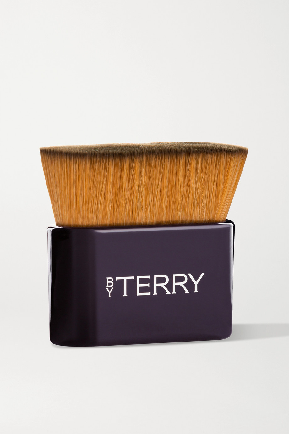 BY TERRY Expert Face & Body Brush