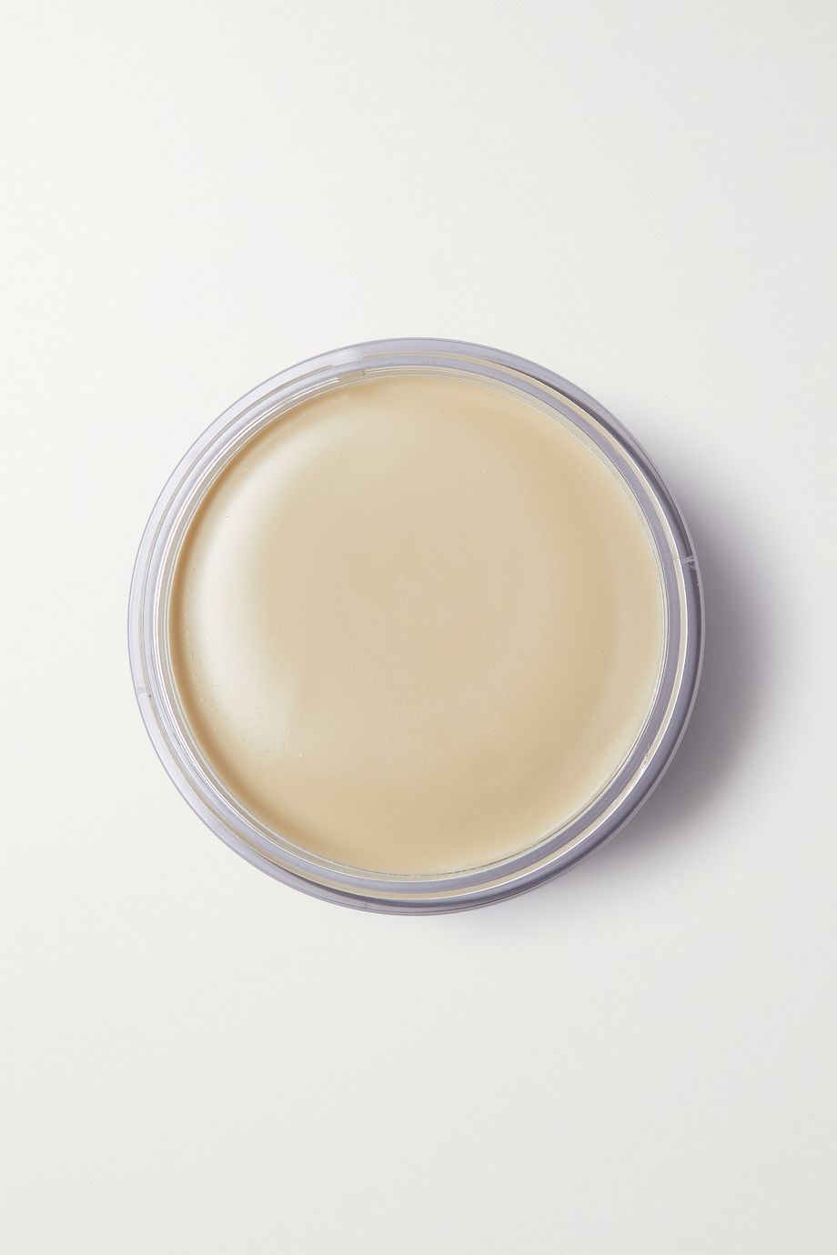 BALMAIN PARIS HAIR COUTURE Matt Clay Strong, 100ml