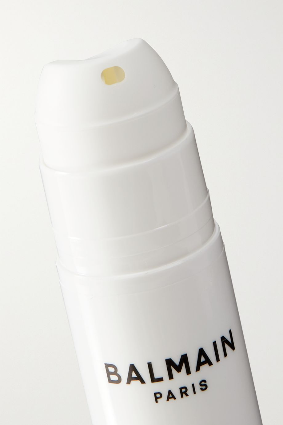 BALMAIN PARIS HAIR COUTURE Matt Paste, 100ml