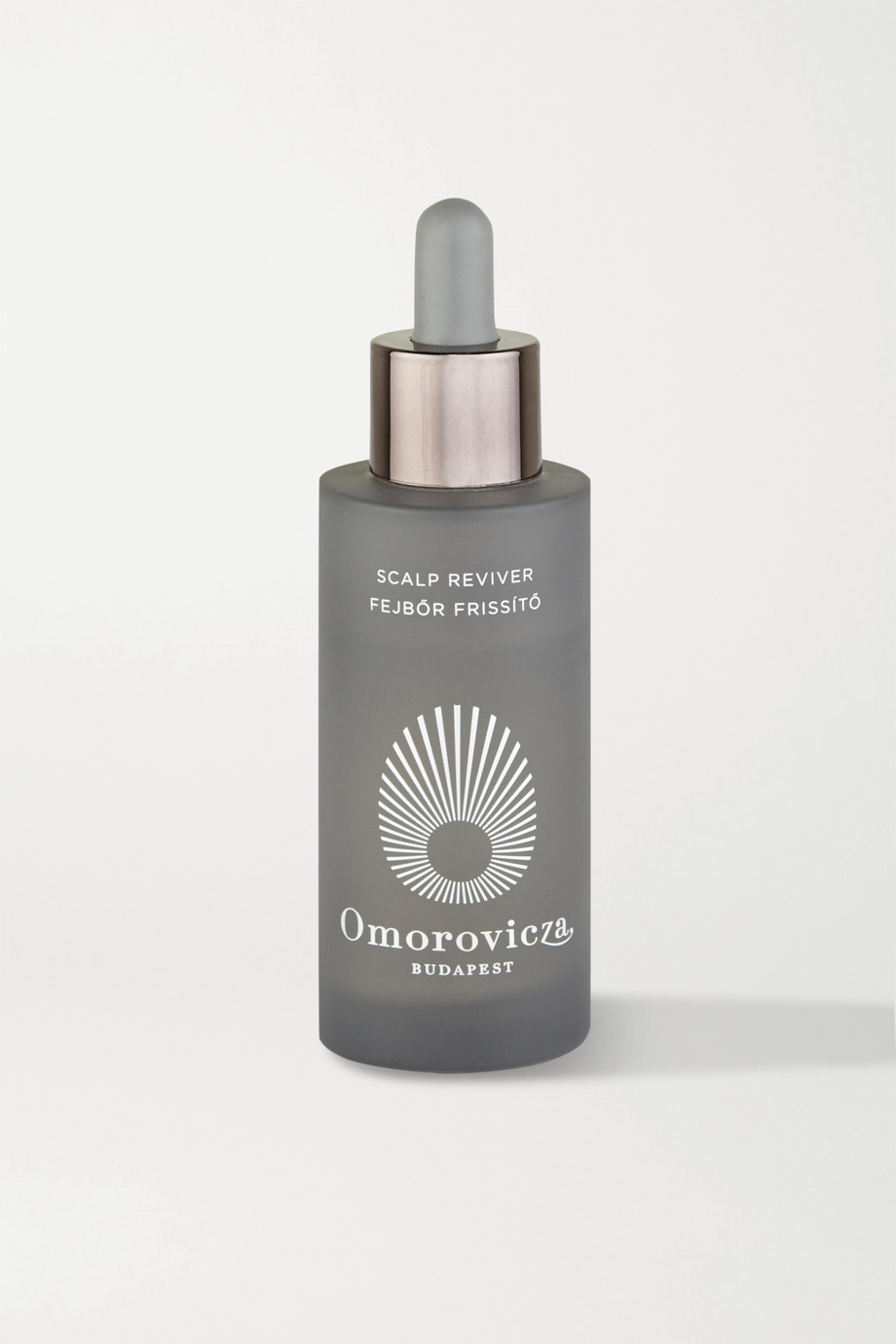 OMOROVICZA Scalp Reviver, 50ml