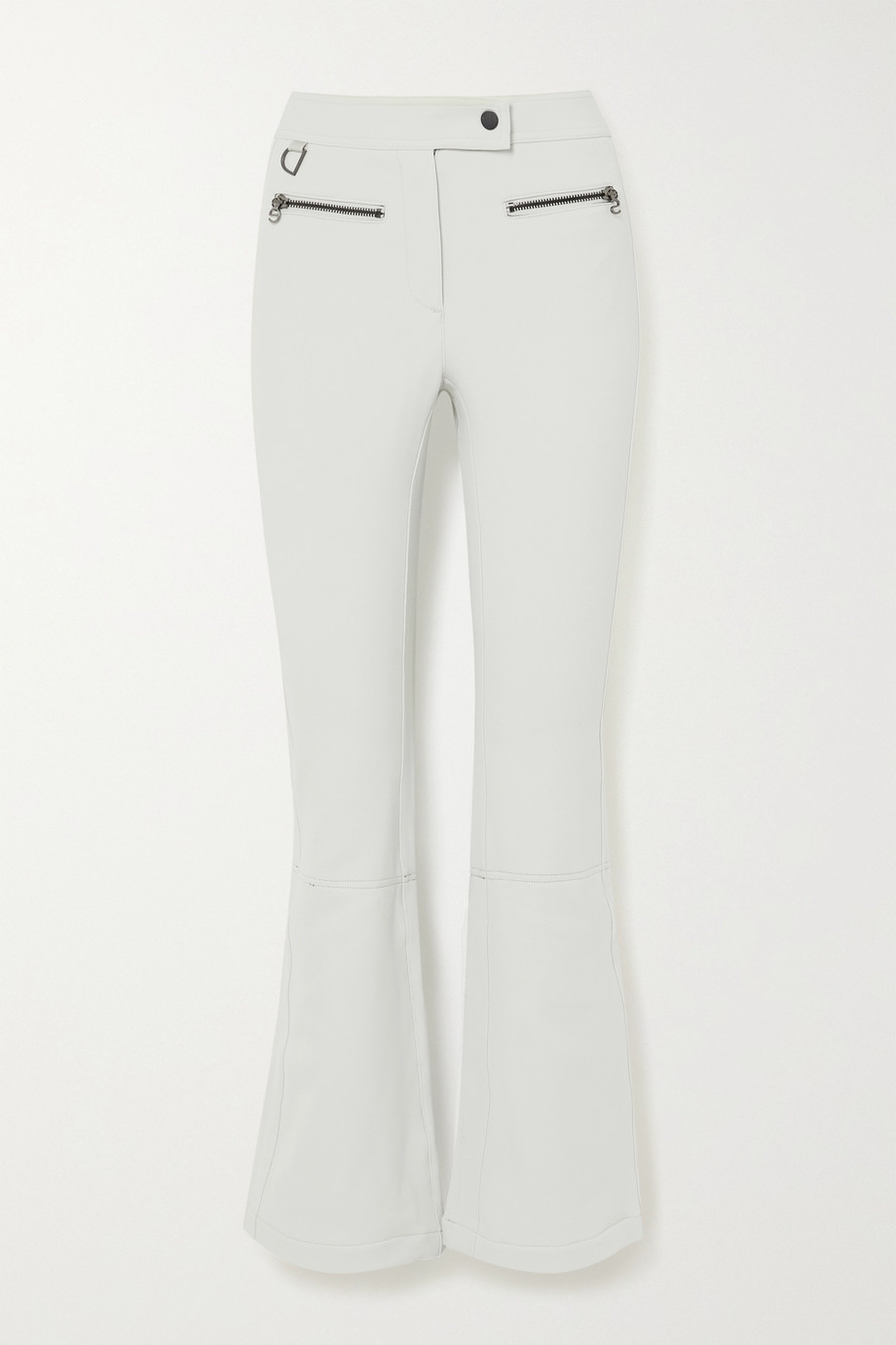ERIN SNOW Phia ski pants