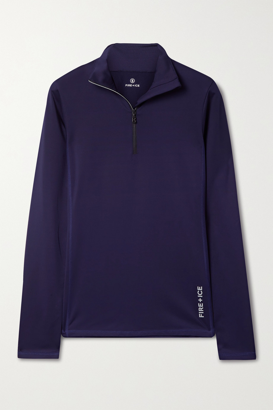 BOGNER FIRE+ICE Margo 2 stretch-jersey base layer