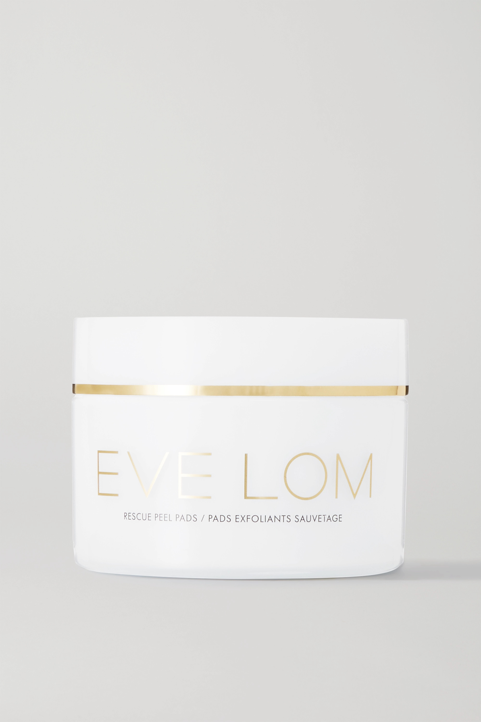EVE LOM Rescue Peel - 60 Pads