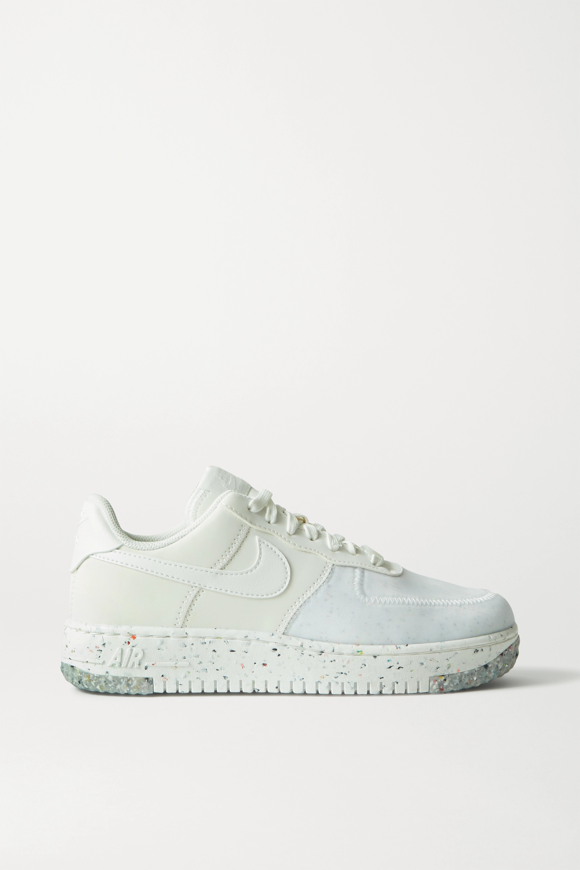 nike air force 1 synthetic leather Promotions