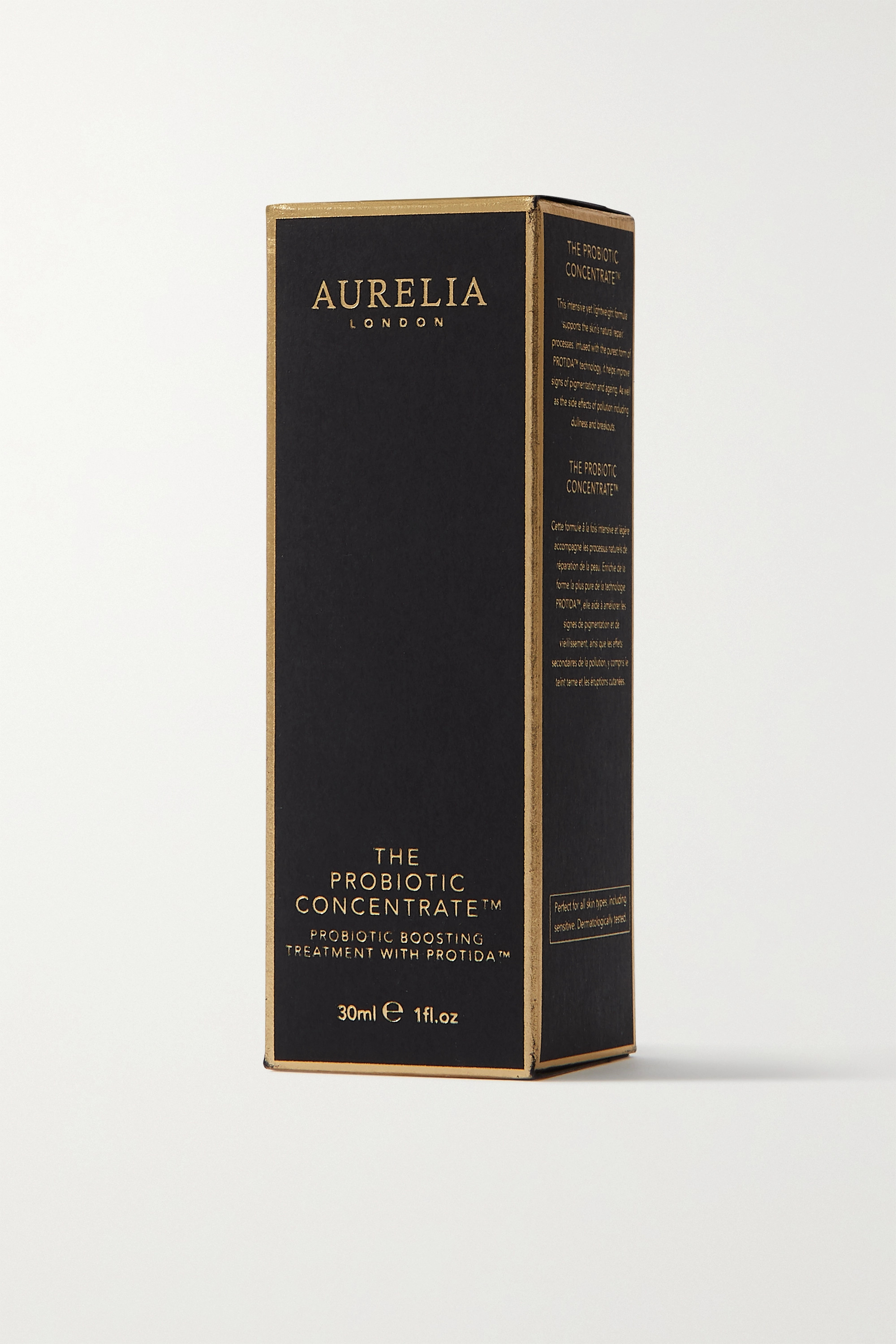 AURELIA PROBIOTIC SKINCARE The Probiotic Concentrate, 30ml