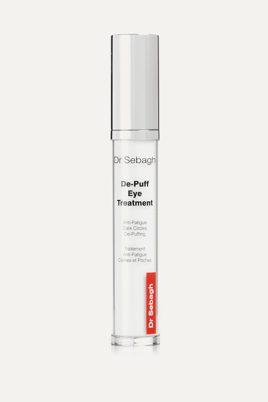 DR SEBAGH De-Puff Eye Treatment, 15ml