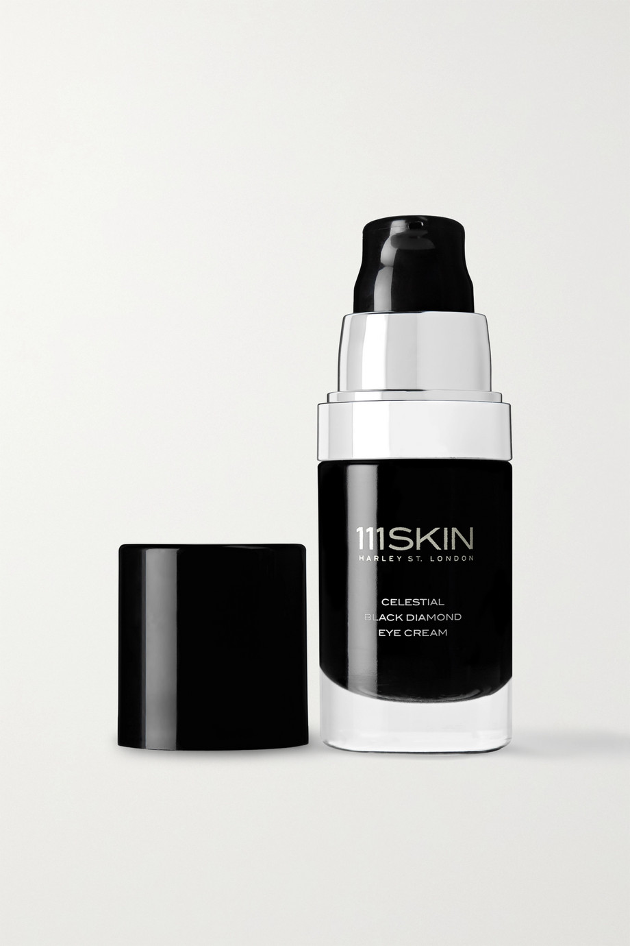 111SKIN Celestial Black Diamond Eye Cream, 15ml