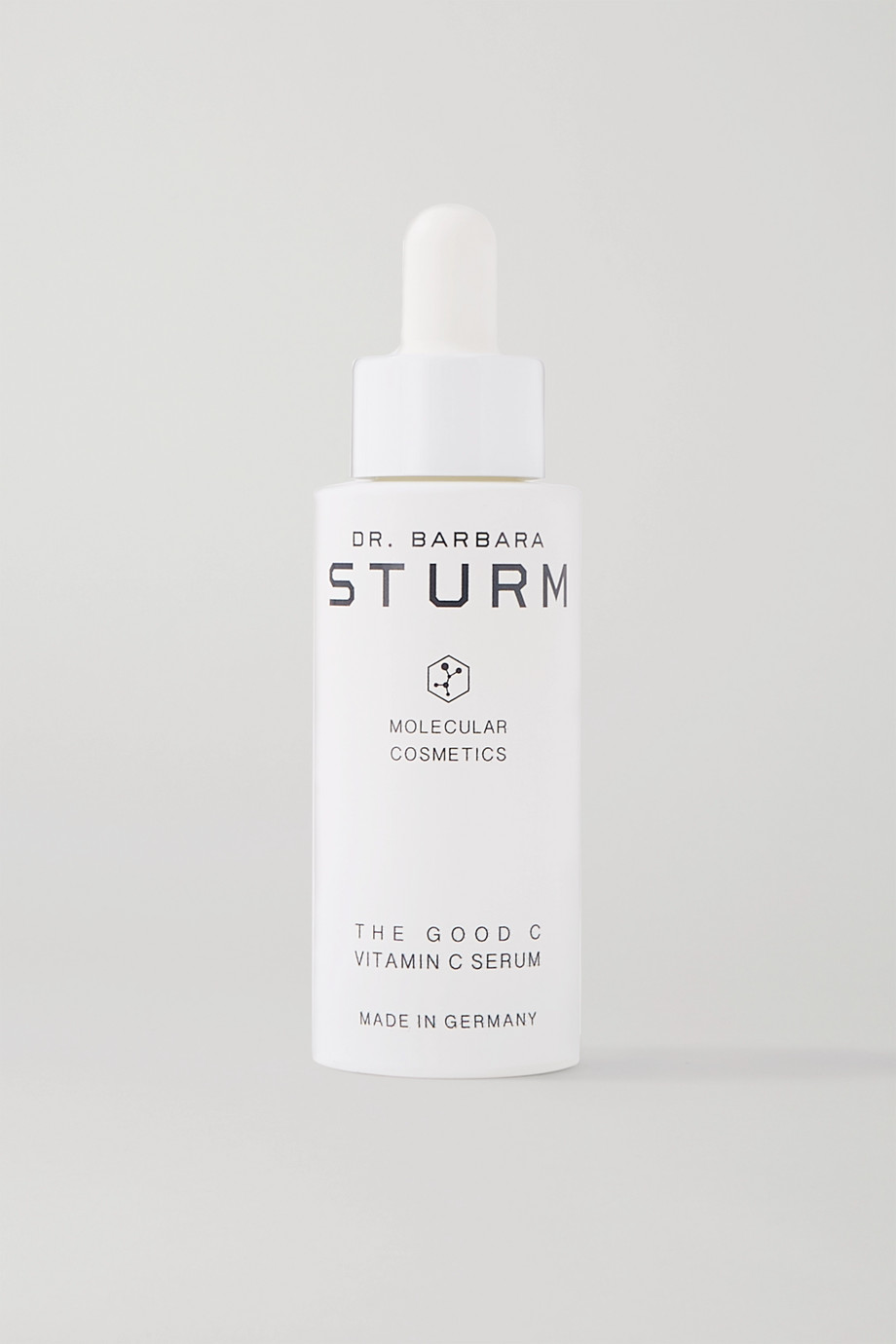 DR. BARBARA STURM The Good C  - Vitamin C Serum, 30ml