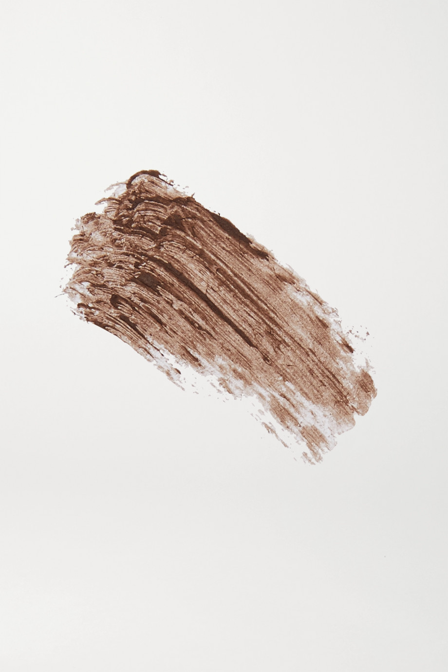 BBB LONDON Brow Build Gel - Indian Chocolate