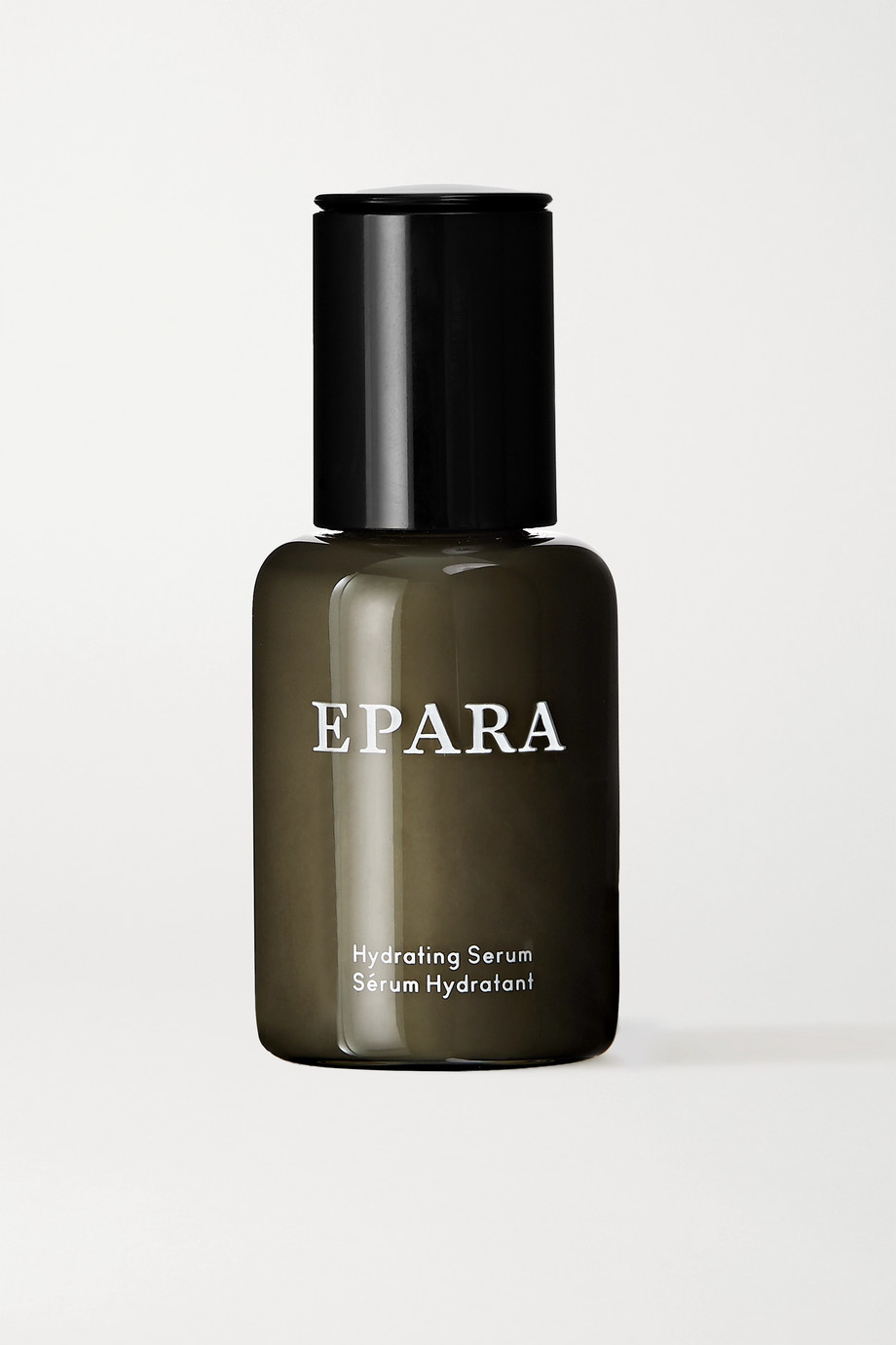 Epara Hydrating Serum, 30ml