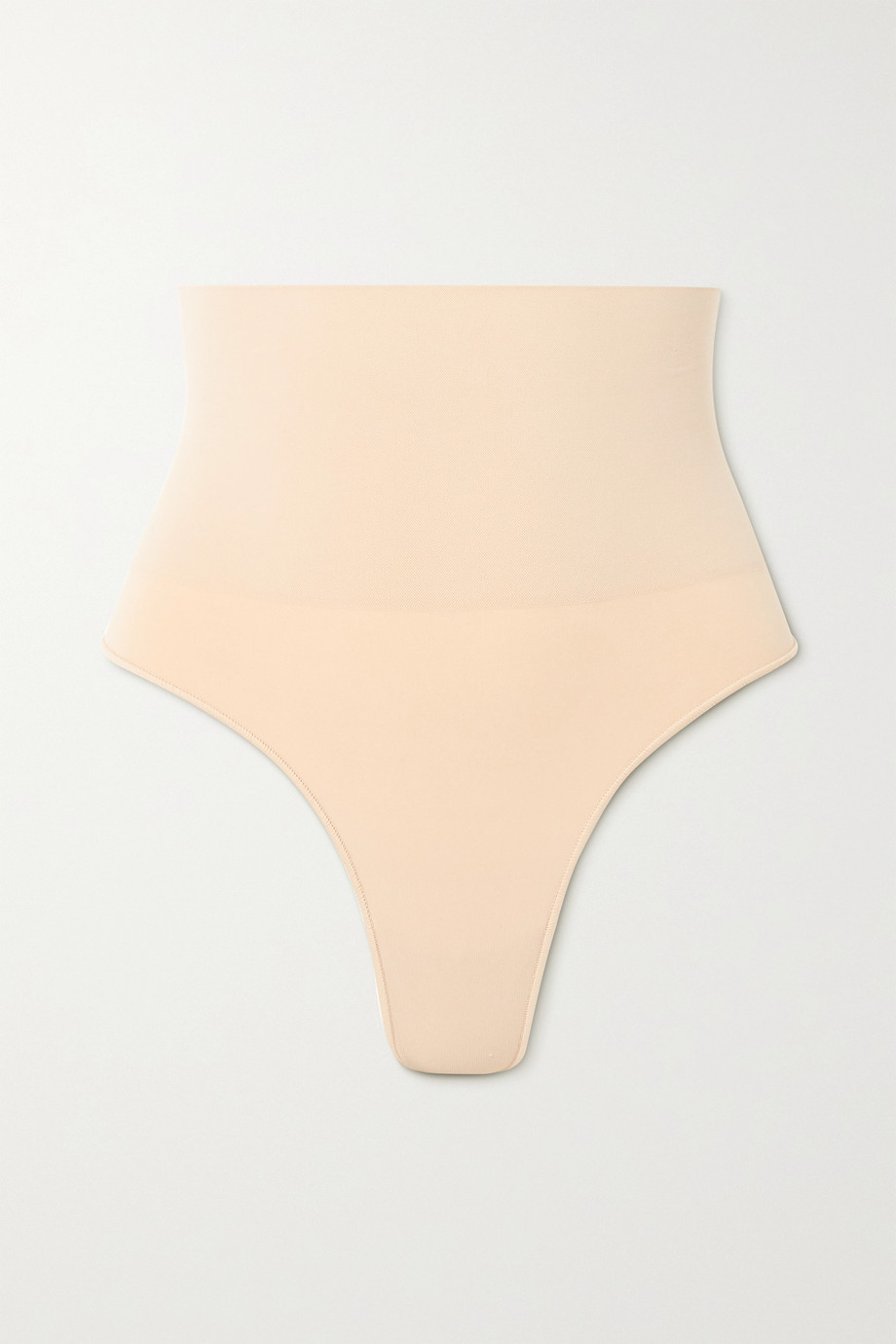 SKIMS Core Control thong