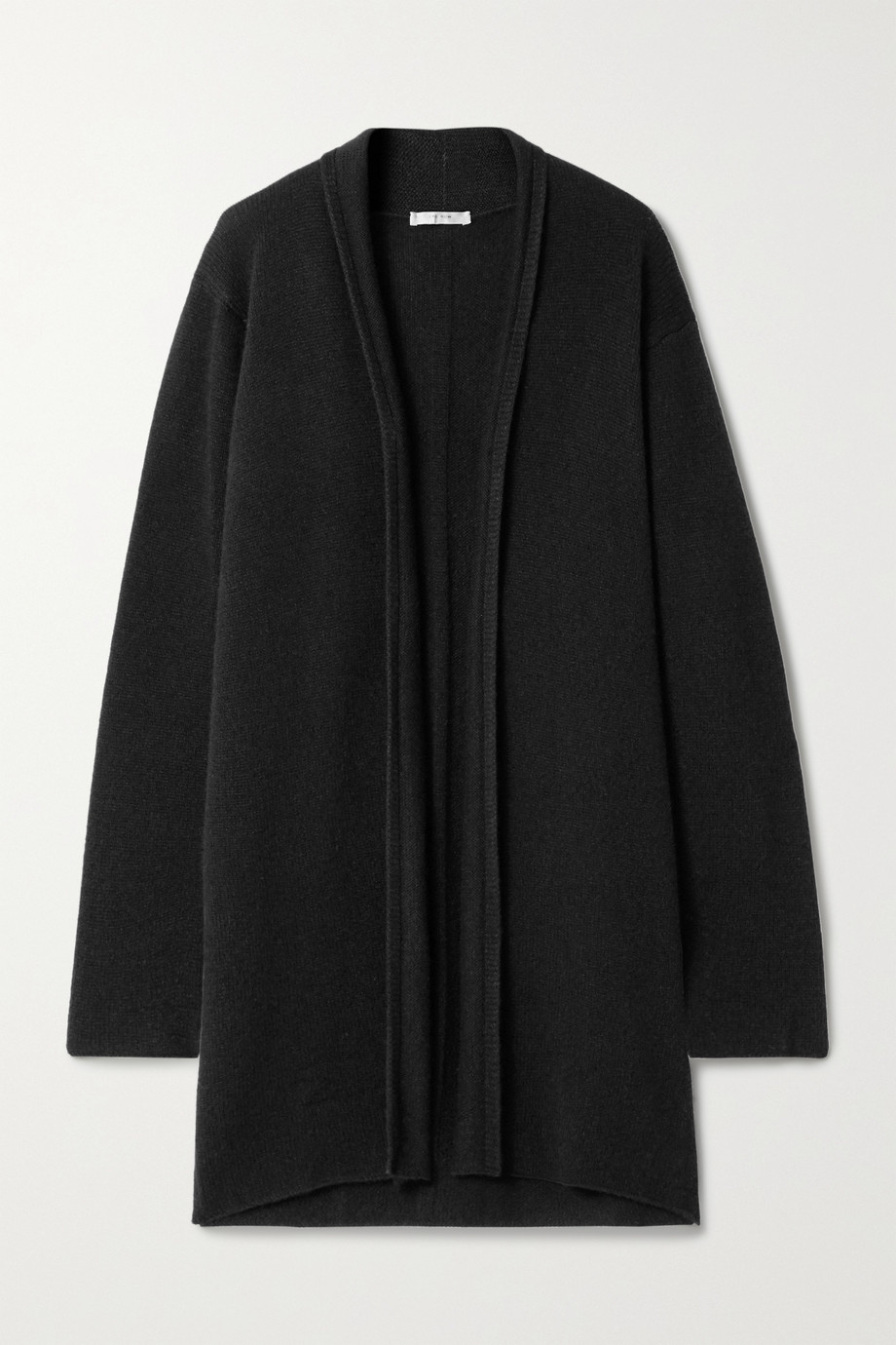 THE ROW Fulham cashmere cardigan
