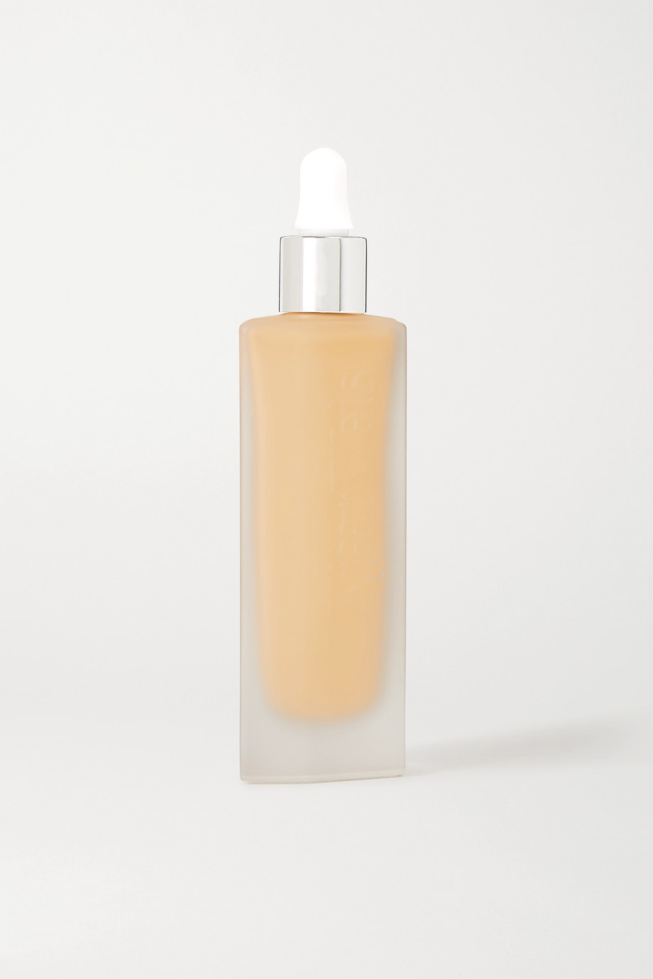 KJAER WEIS Invisible Touch Liquid Foundation - Silken F130, 30ml