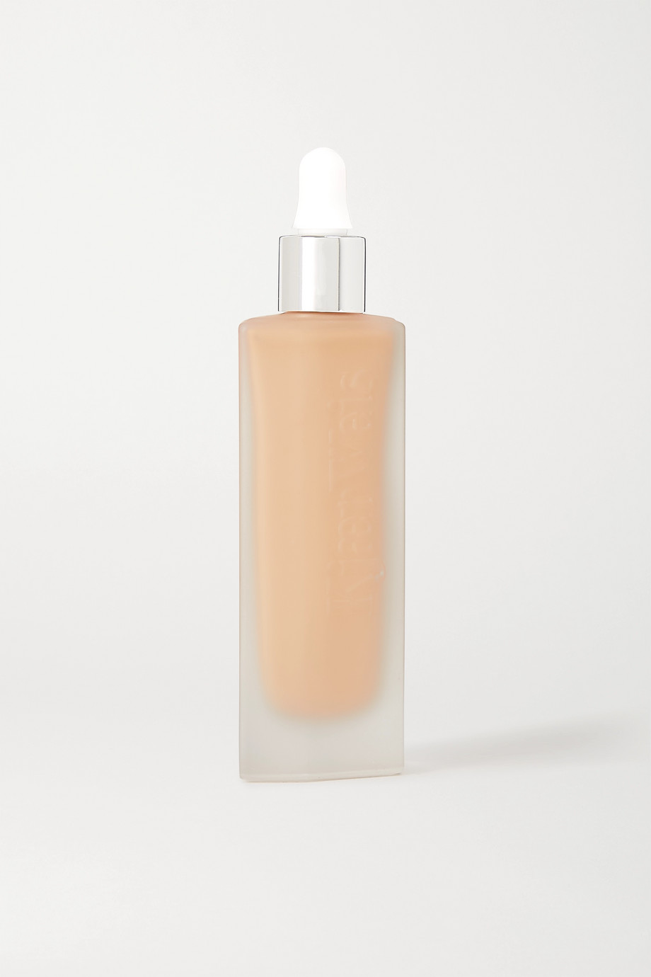 KJAER WEIS Invisible Touch Liquid Foundation - Weightless F120, 30ml